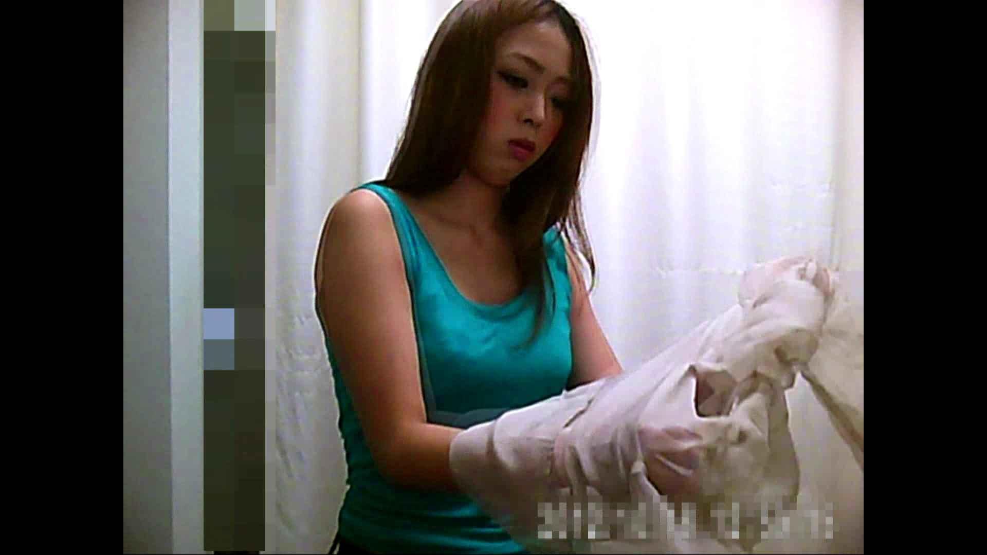 元医者による反抗 更衣室地獄絵巻 vol.053 お姉さん攻略 おめこ無修正動画無料 107画像 14