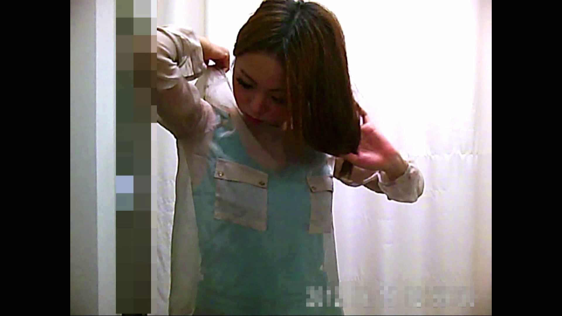 元医者による反抗 更衣室地獄絵巻 vol.053 ギャル攻め  107画像 18