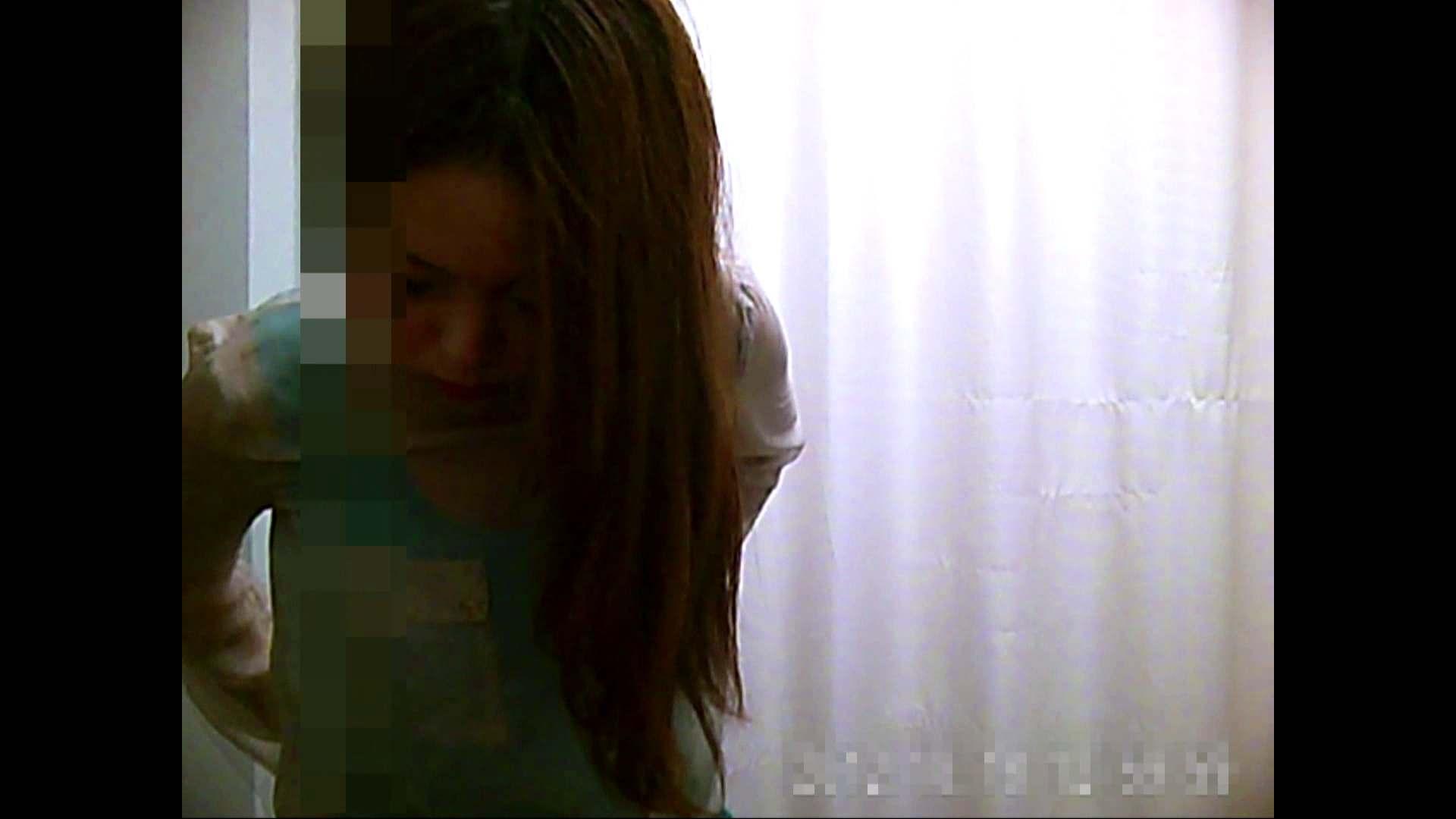 元医者による反抗 更衣室地獄絵巻 vol.053 お姉さん攻略 おめこ無修正動画無料 107画像 23