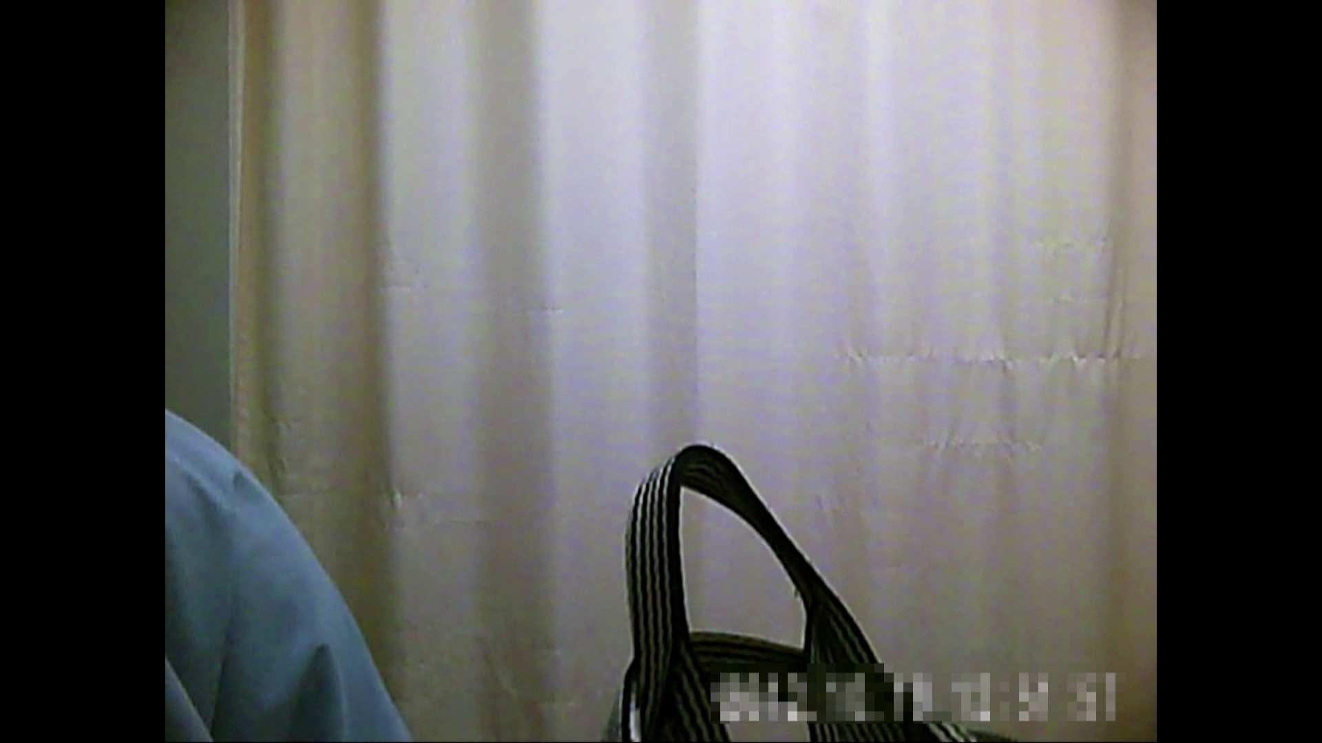 元医者による反抗 更衣室地獄絵巻 vol.053 お姉さん攻略 おめこ無修正動画無料 107画像 65