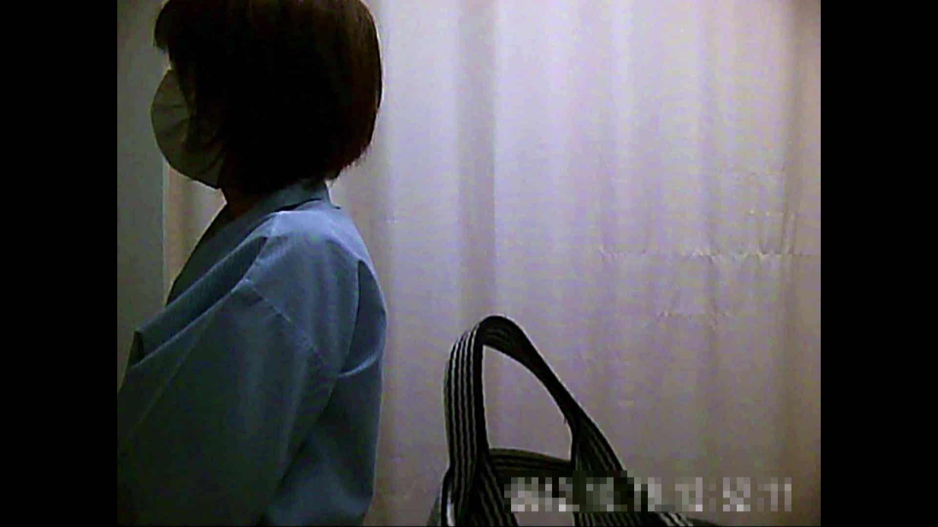 元医者による反抗 更衣室地獄絵巻 vol.053 お姉さん攻略 おめこ無修正動画無料 107画像 68