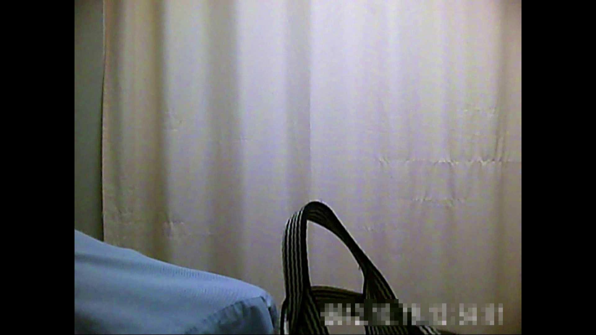 元医者による反抗 更衣室地獄絵巻 vol.053 お姉さん攻略 おめこ無修正動画無料 107画像 71