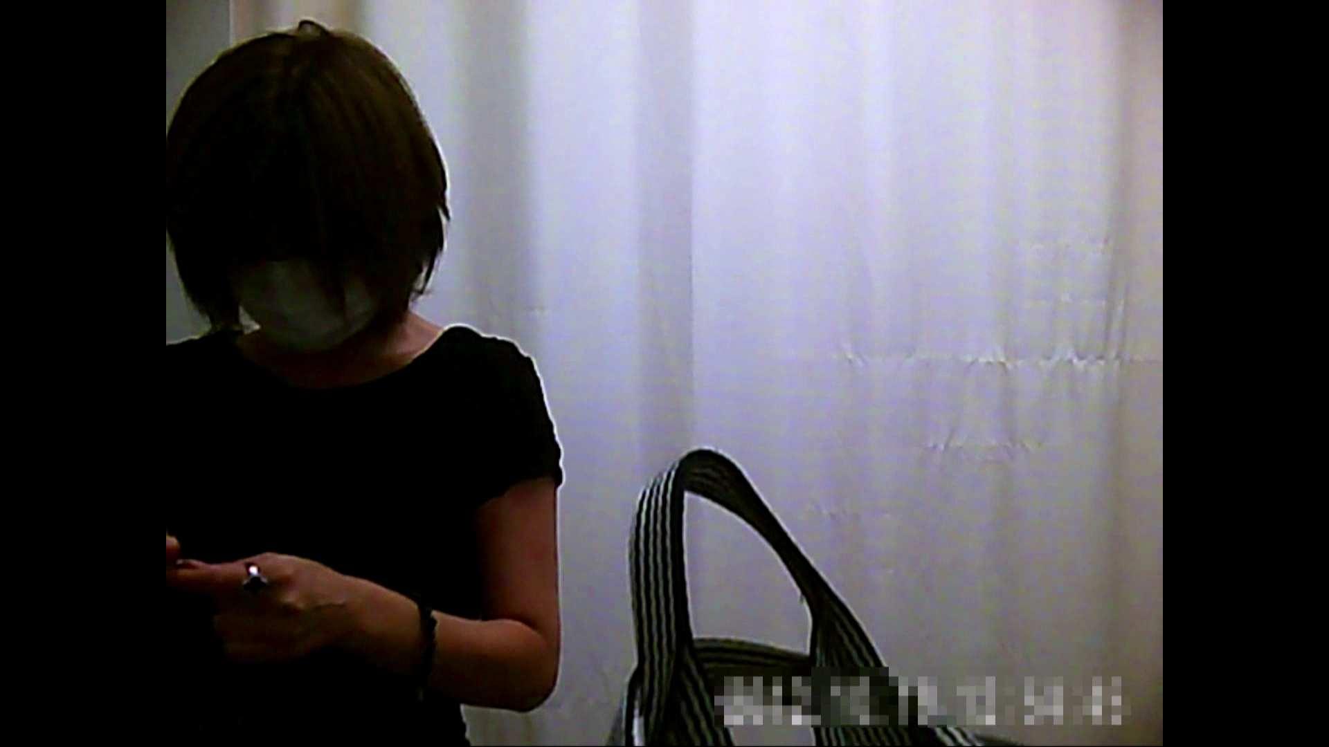 元医者による反抗 更衣室地獄絵巻 vol.053 お姉さん攻略 おめこ無修正動画無料 107画像 80
