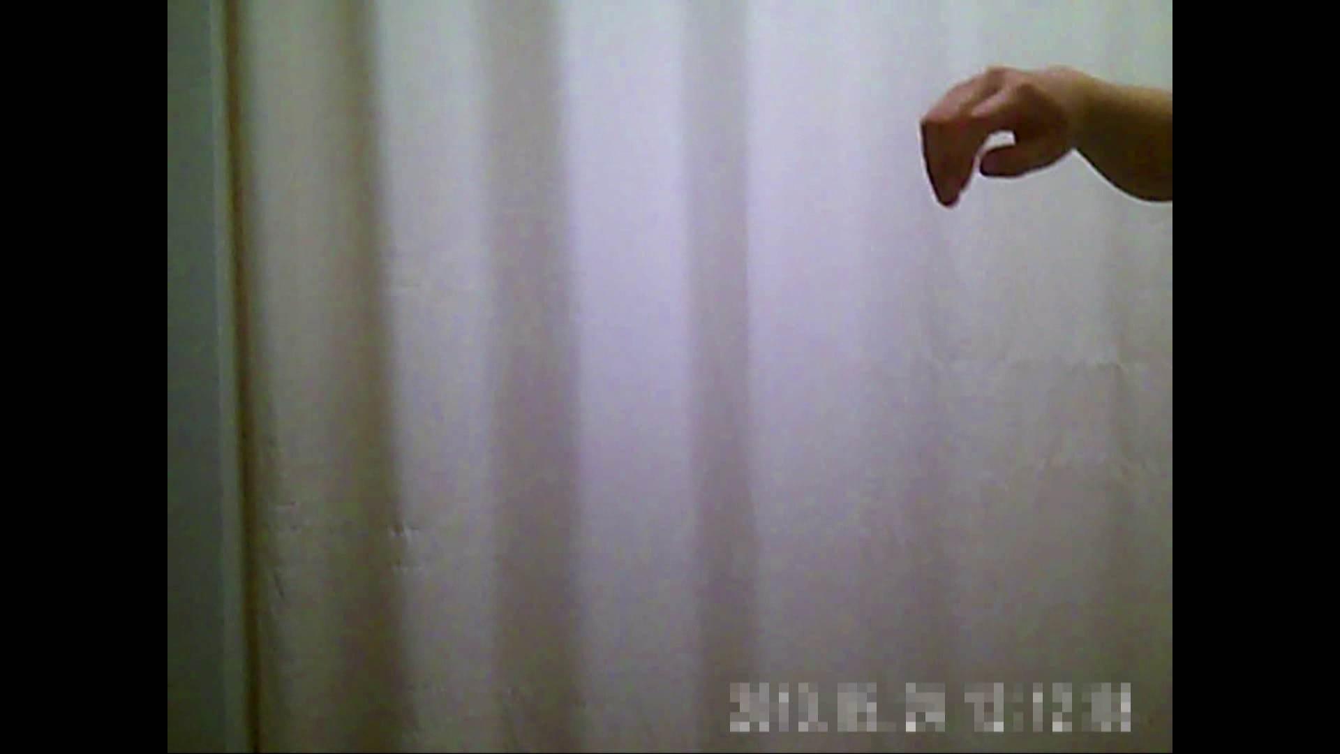 元医者による反抗 更衣室地獄絵巻 vol.045 ギャル攻め ワレメ動画紹介 57画像 11