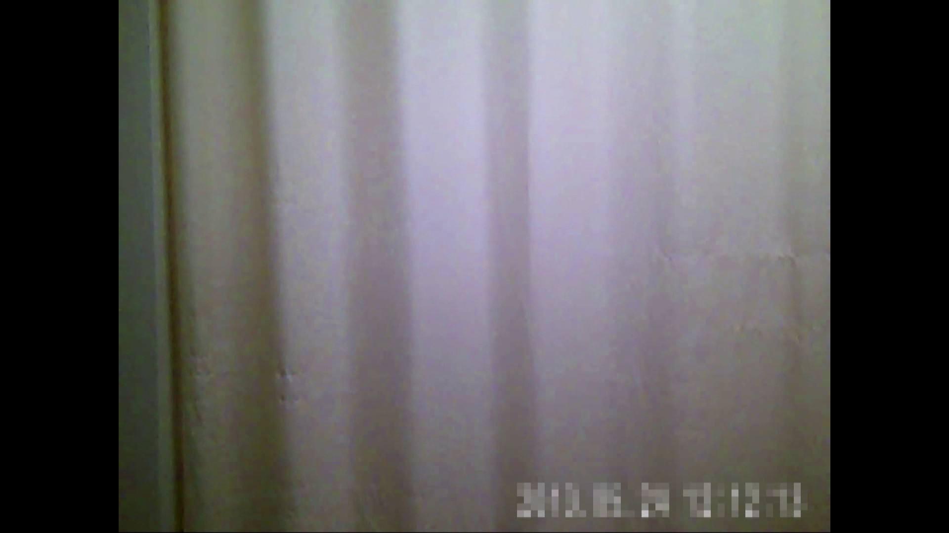 元医者による反抗 更衣室地獄絵巻 vol.045 盛合せ  57画像 12