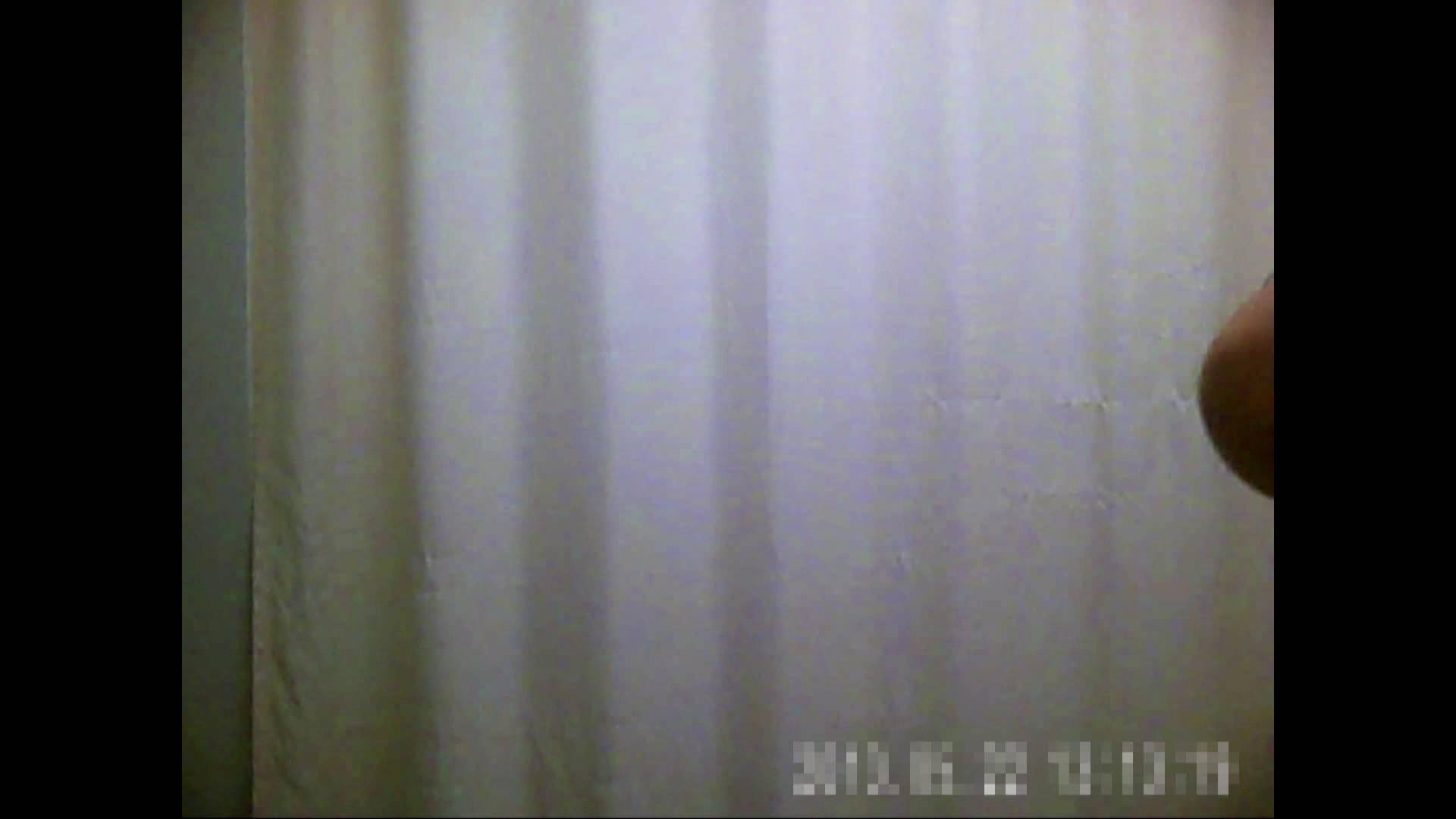 元医者による反抗 更衣室地獄絵巻 vol.045 ギャル攻め ワレメ動画紹介 57画像 23