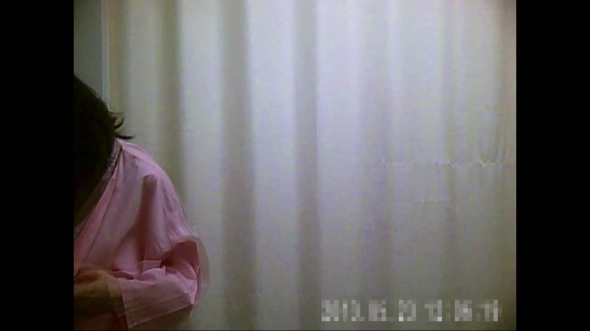 元医者による反抗 更衣室地獄絵巻 vol.045 ギャル攻め ワレメ動画紹介 57画像 47