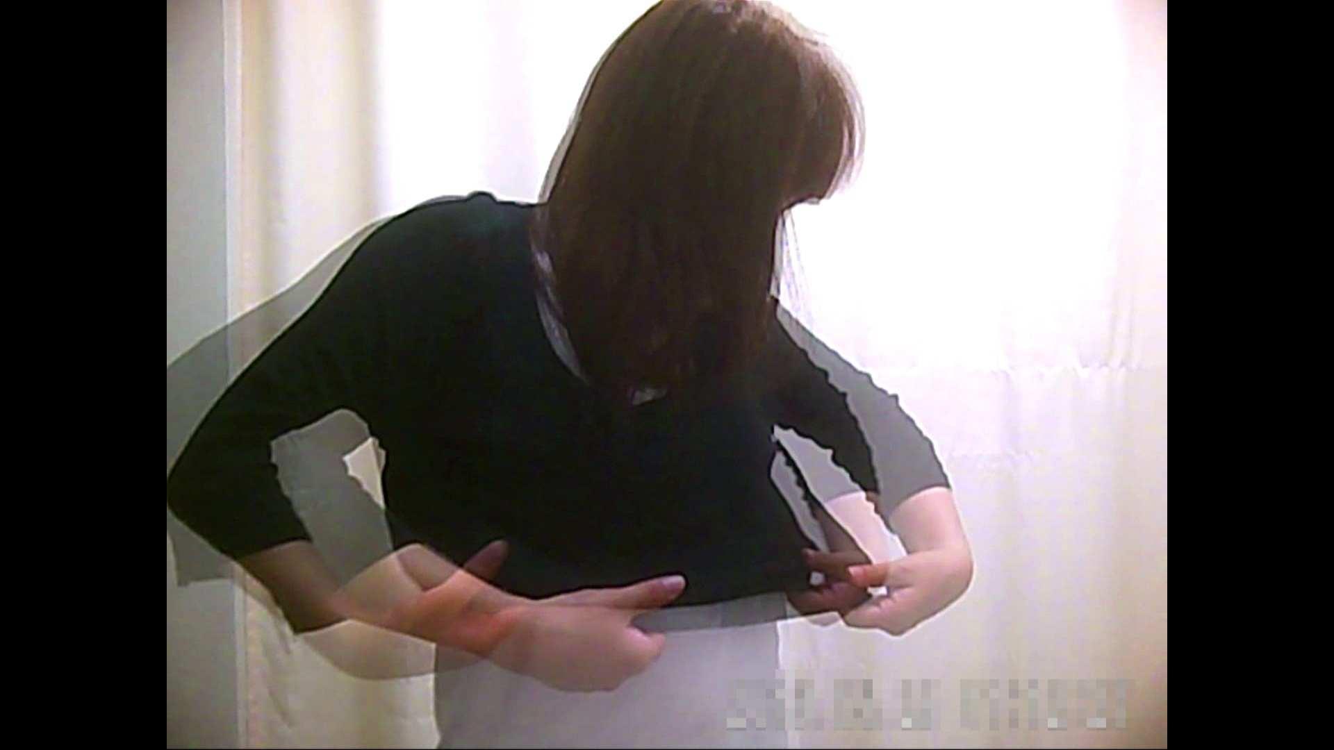 元医者による反抗 更衣室地獄絵巻 vol.042 ギャル攻め ワレメ動画紹介 81画像 68
