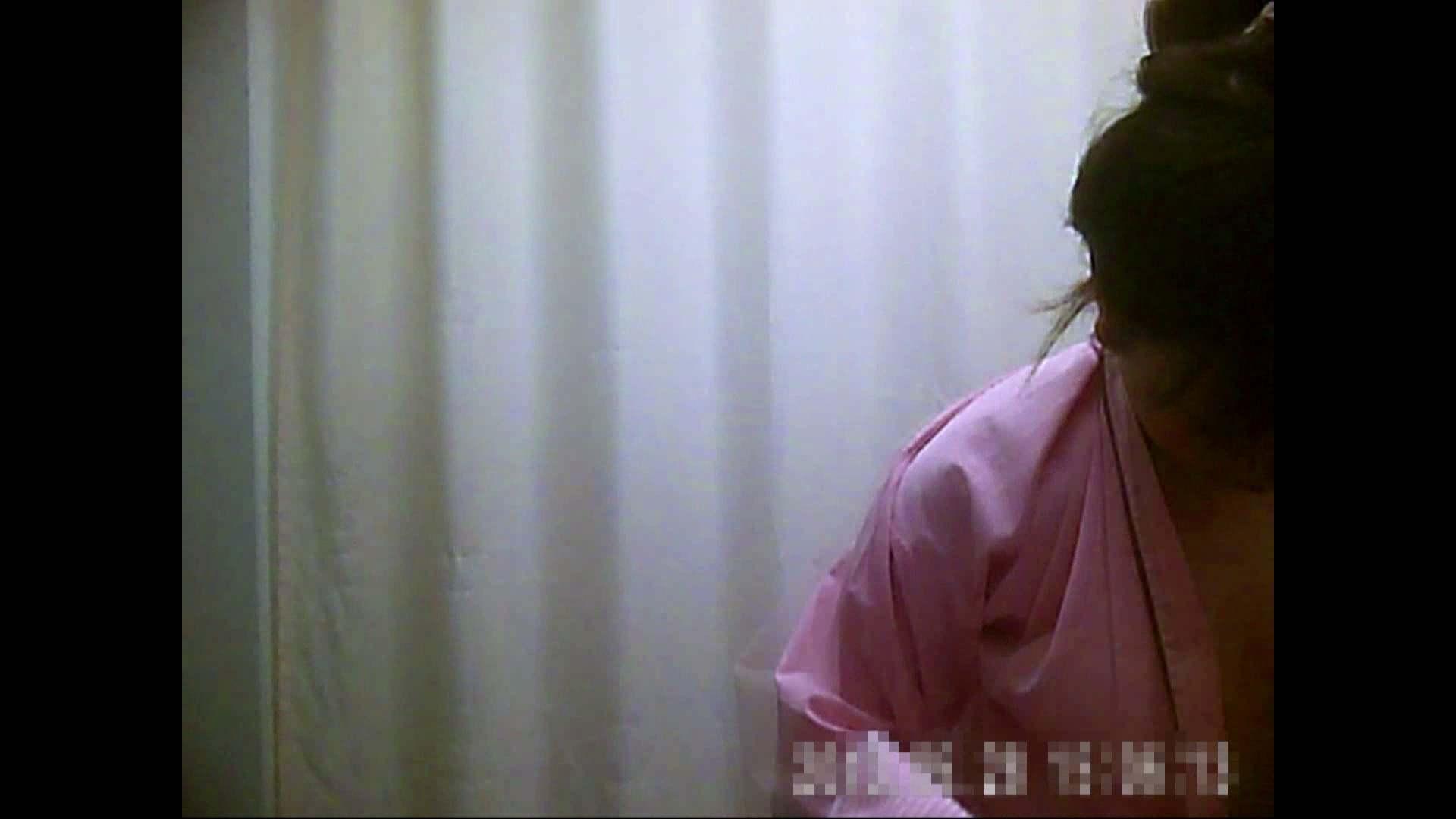 オマンコ丸見え:元医者による反抗 更衣室地獄絵巻 vol.041:怪盗ジョーカー