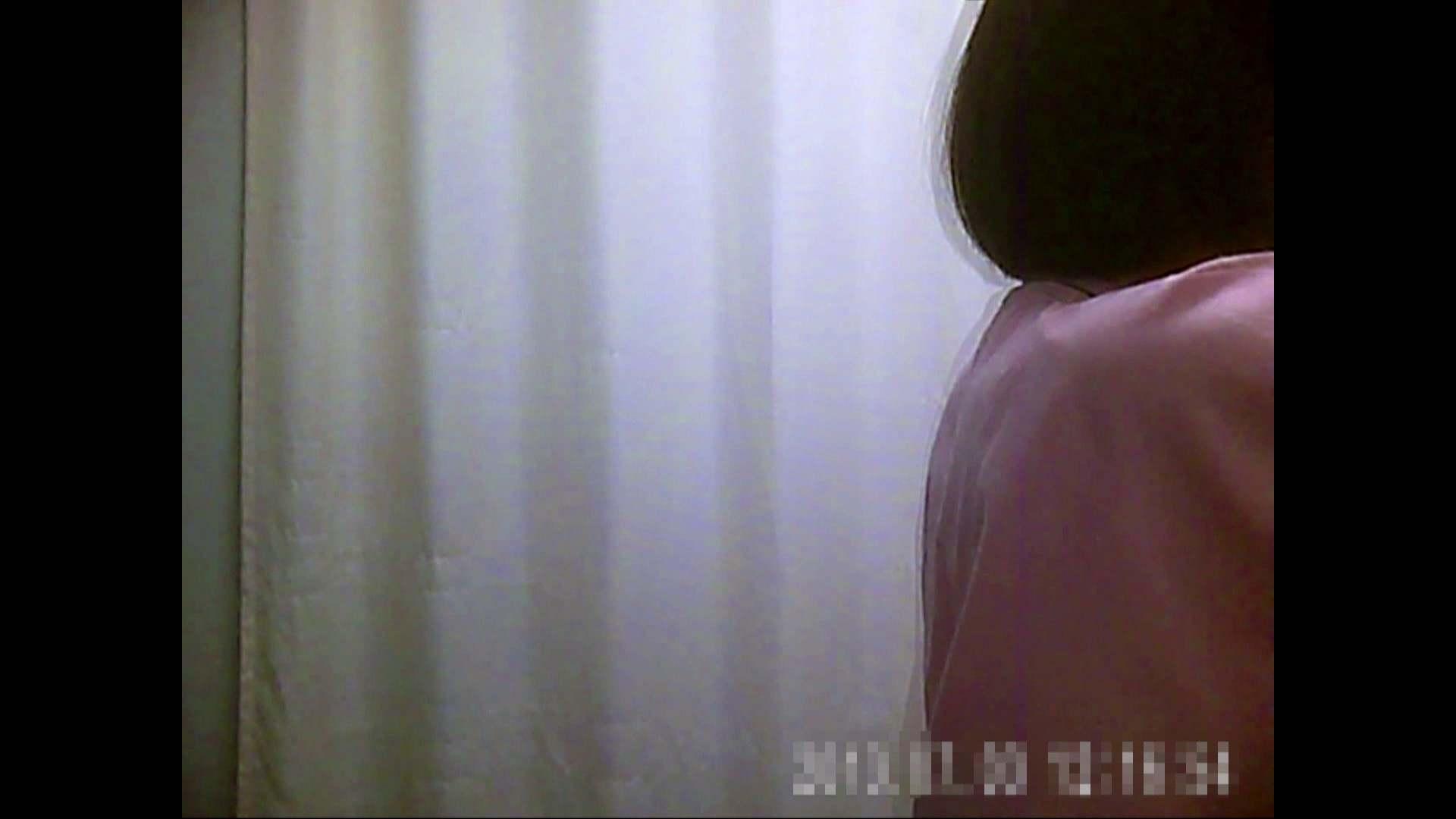 元医者による反抗 更衣室地獄絵巻 vol.038 お姉さん攻略  112画像 48