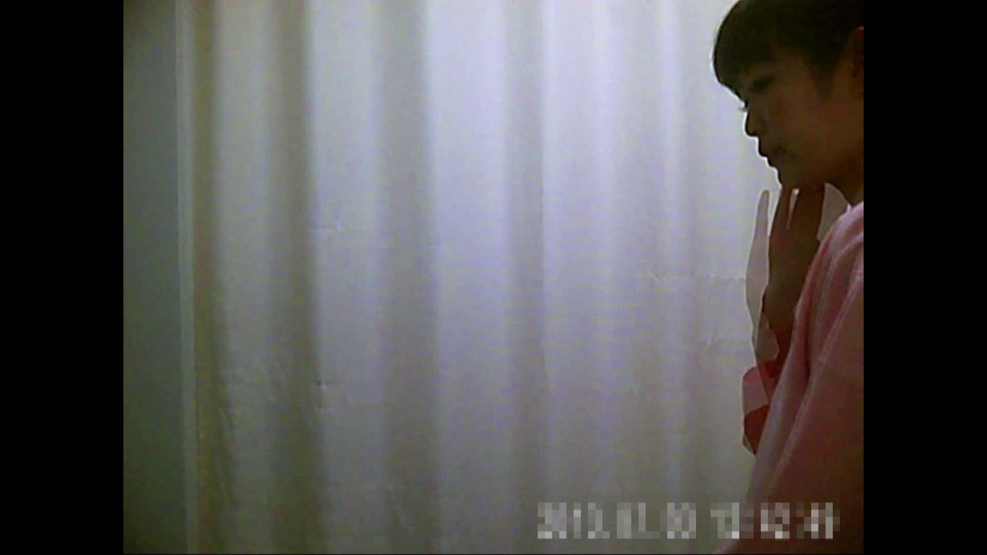 元医者による反抗 更衣室地獄絵巻 vol.038 ギャル攻め ワレメ無修正動画無料 112画像 83