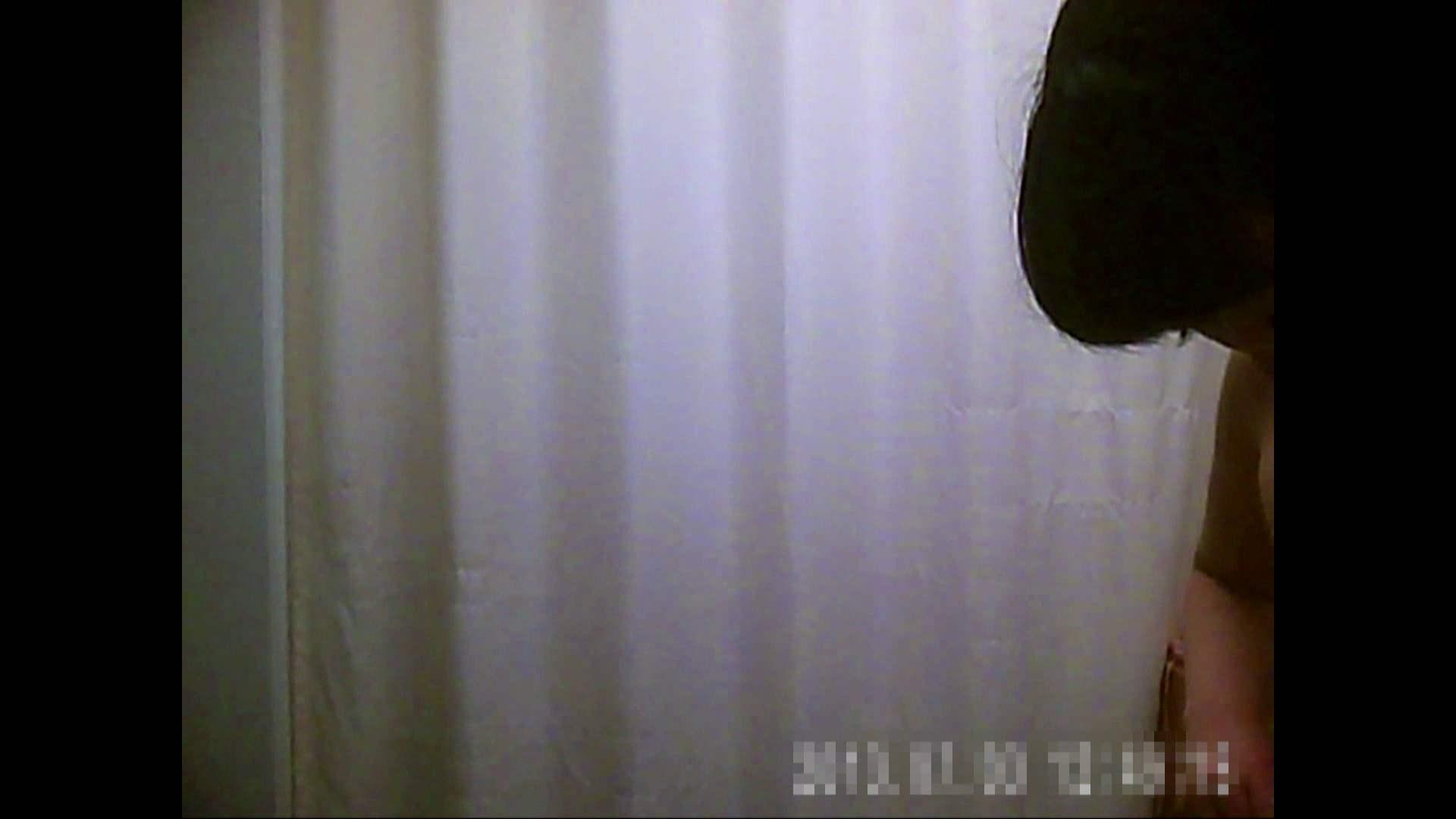 元医者による反抗 更衣室地獄絵巻 vol.038 ギャル攻め ワレメ無修正動画無料 112画像 86