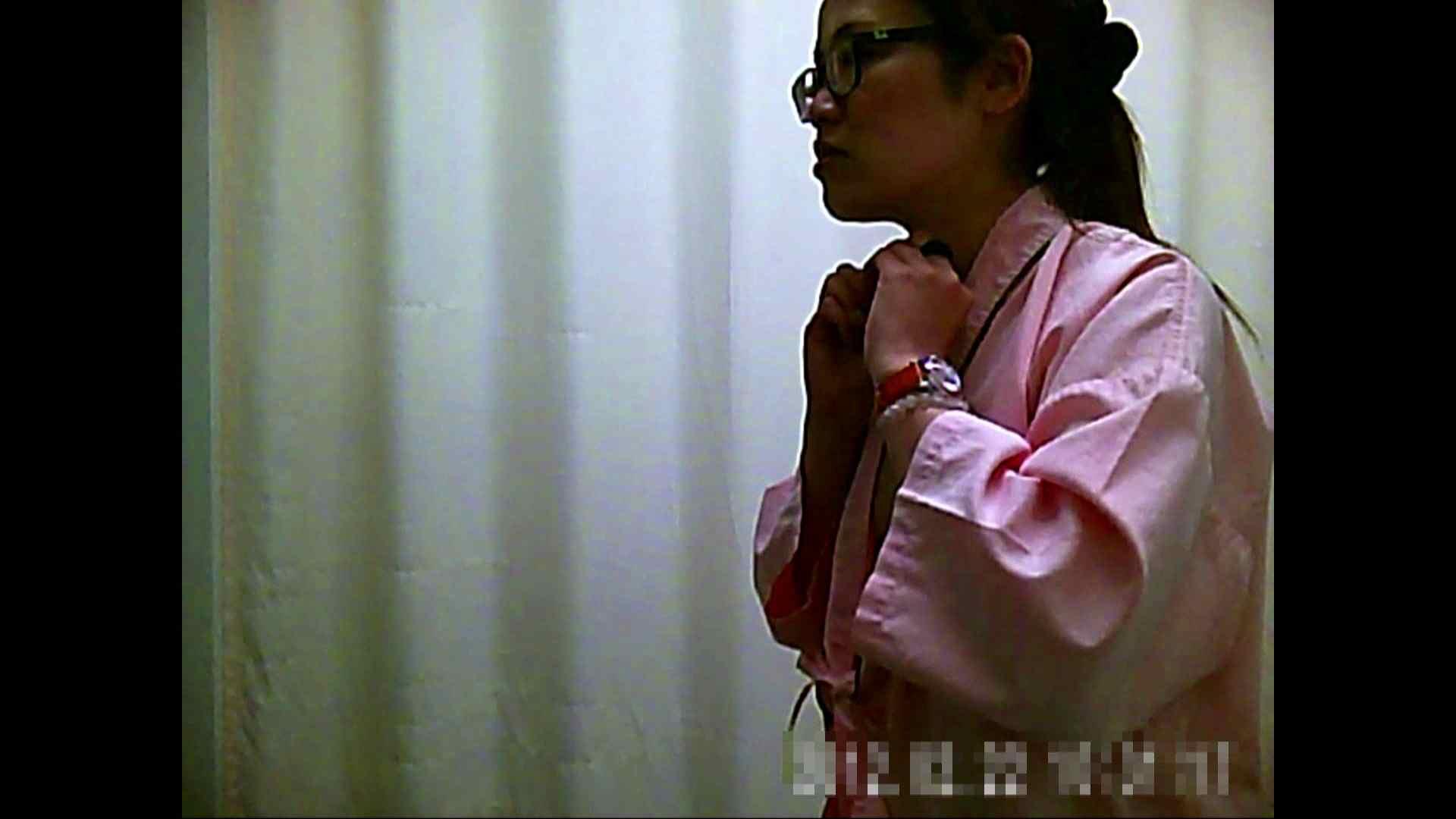 元医者による反抗 更衣室地獄絵巻 vol.035 盛合せ AV動画キャプチャ 91画像 53