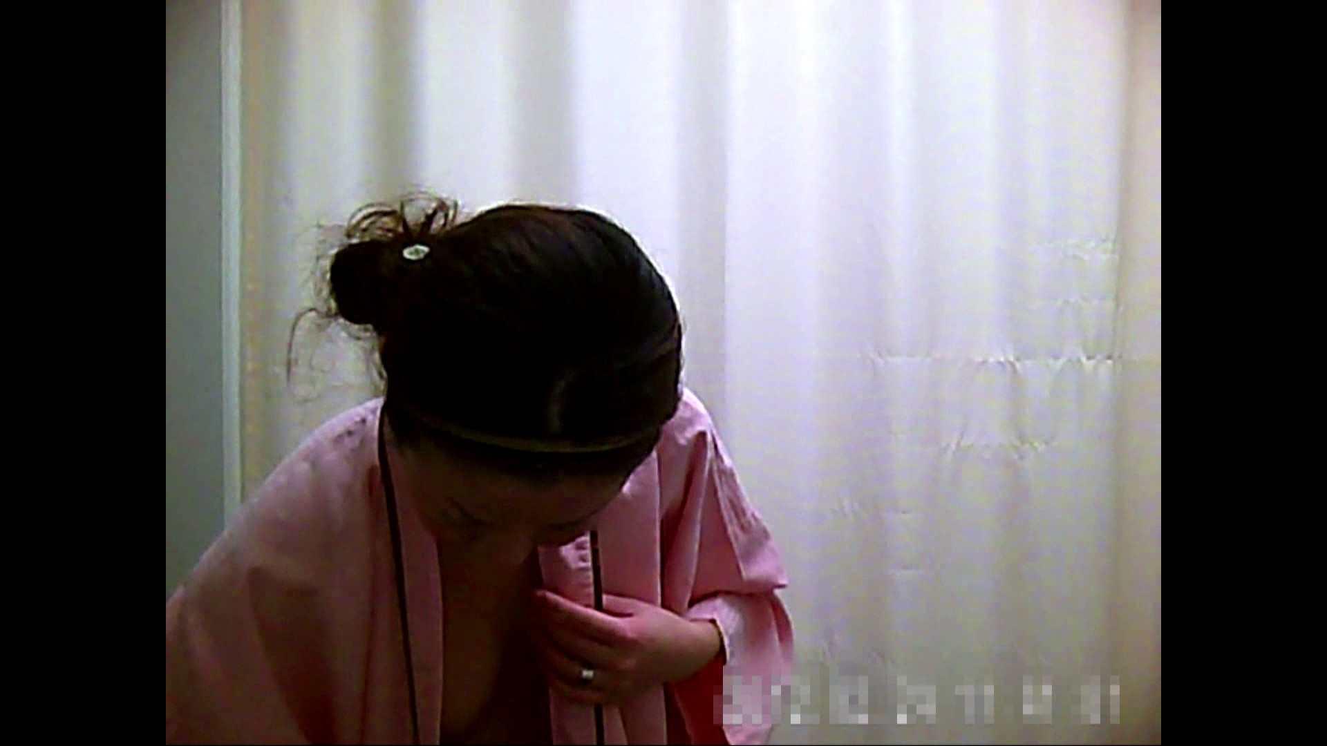 元医者による反抗 更衣室地獄絵巻 vol.033 ギャル攻め セックス無修正動画無料 71画像 2