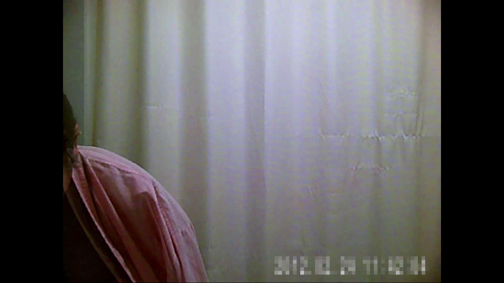 元医者による反抗 更衣室地獄絵巻 vol.033 ギャル攻め セックス無修正動画無料 71画像 5