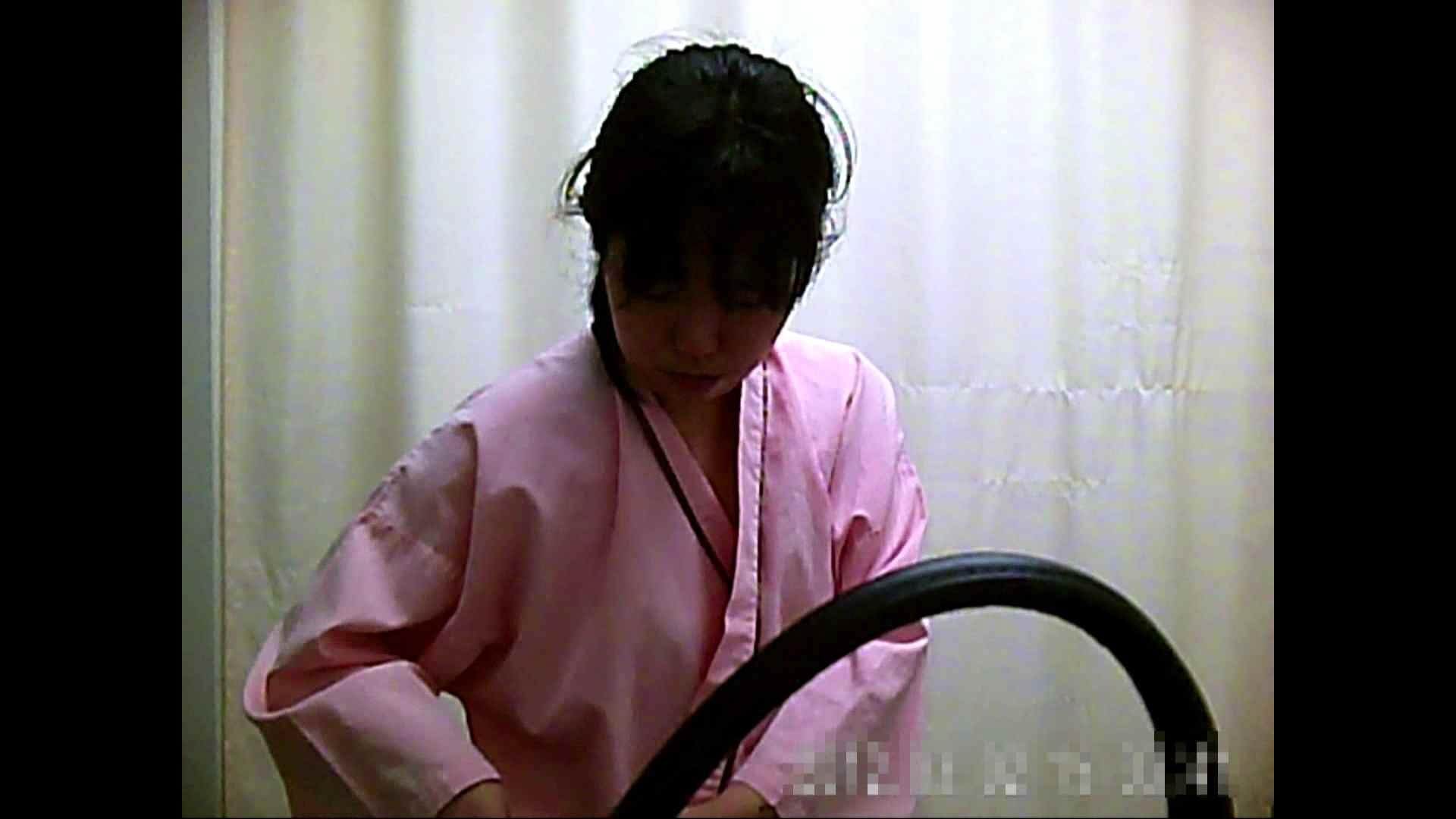 元医者による反抗 更衣室地獄絵巻 vol.033 ギャル攻め セックス無修正動画無料 71画像 8