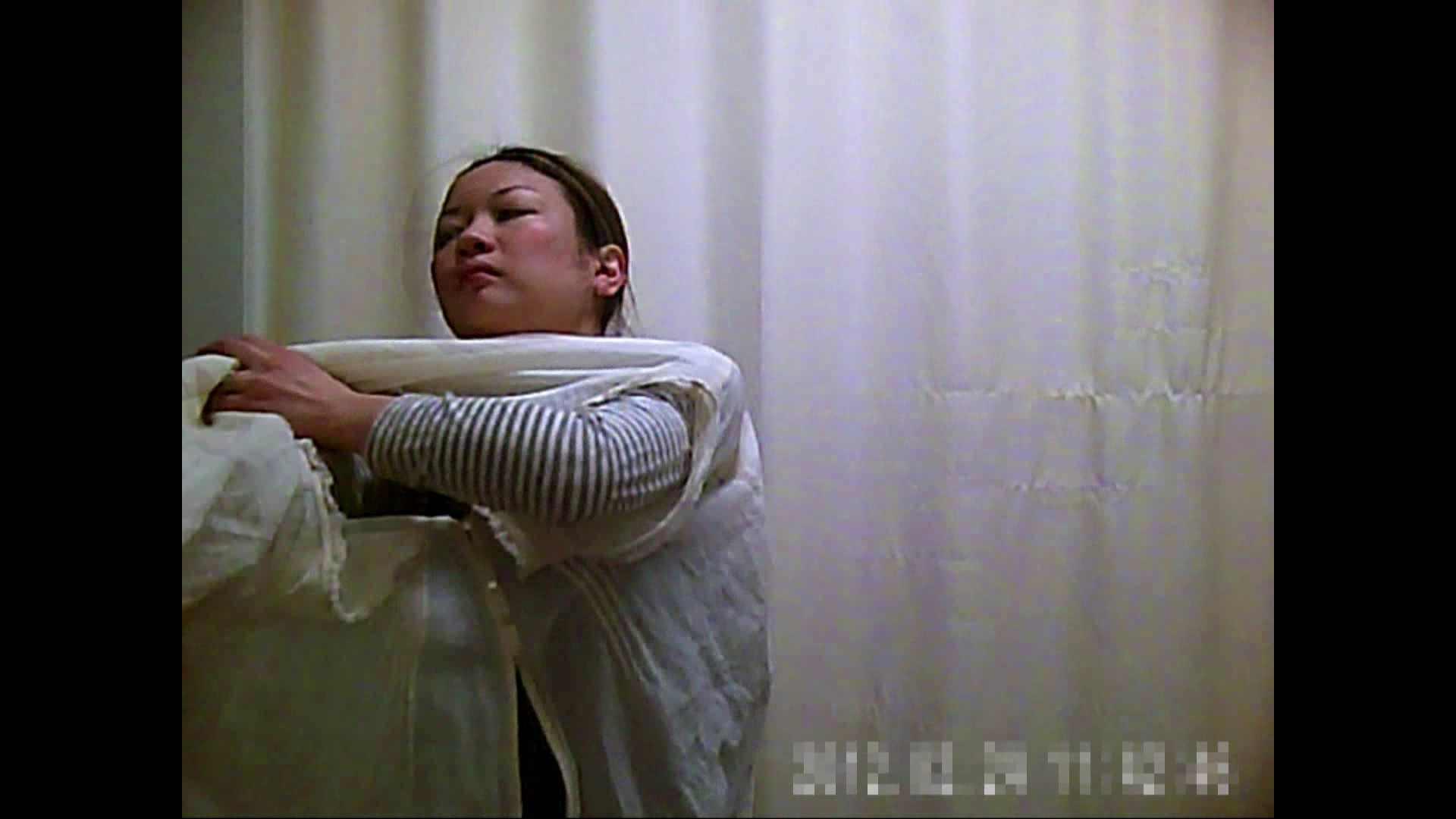 元医者による反抗 更衣室地獄絵巻 vol.033 ギャル攻め セックス無修正動画無料 71画像 23