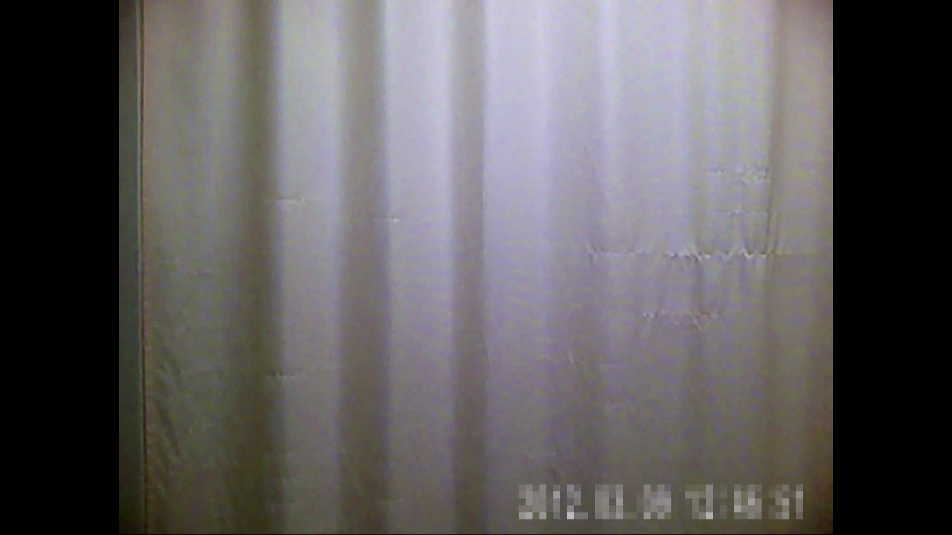 元医者による反抗 更衣室地獄絵巻 vol.031 ギャル攻め スケベ動画紹介 58画像 38