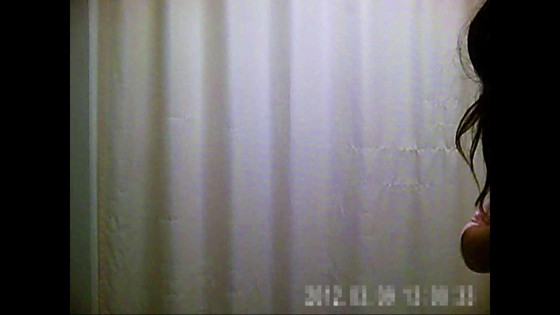 元医者による反抗 更衣室地獄絵巻 vol.030 お姉さん攻略  90画像 3