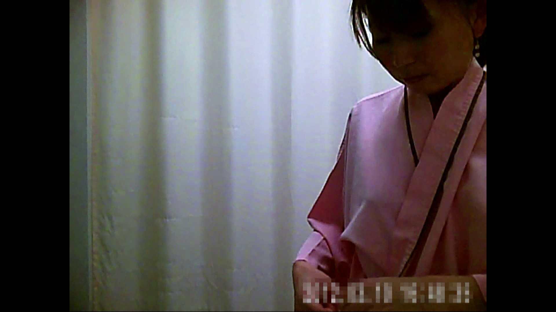 元医者による反抗 更衣室地獄絵巻 vol.030 盛合せ AV動画キャプチャ 90画像 8