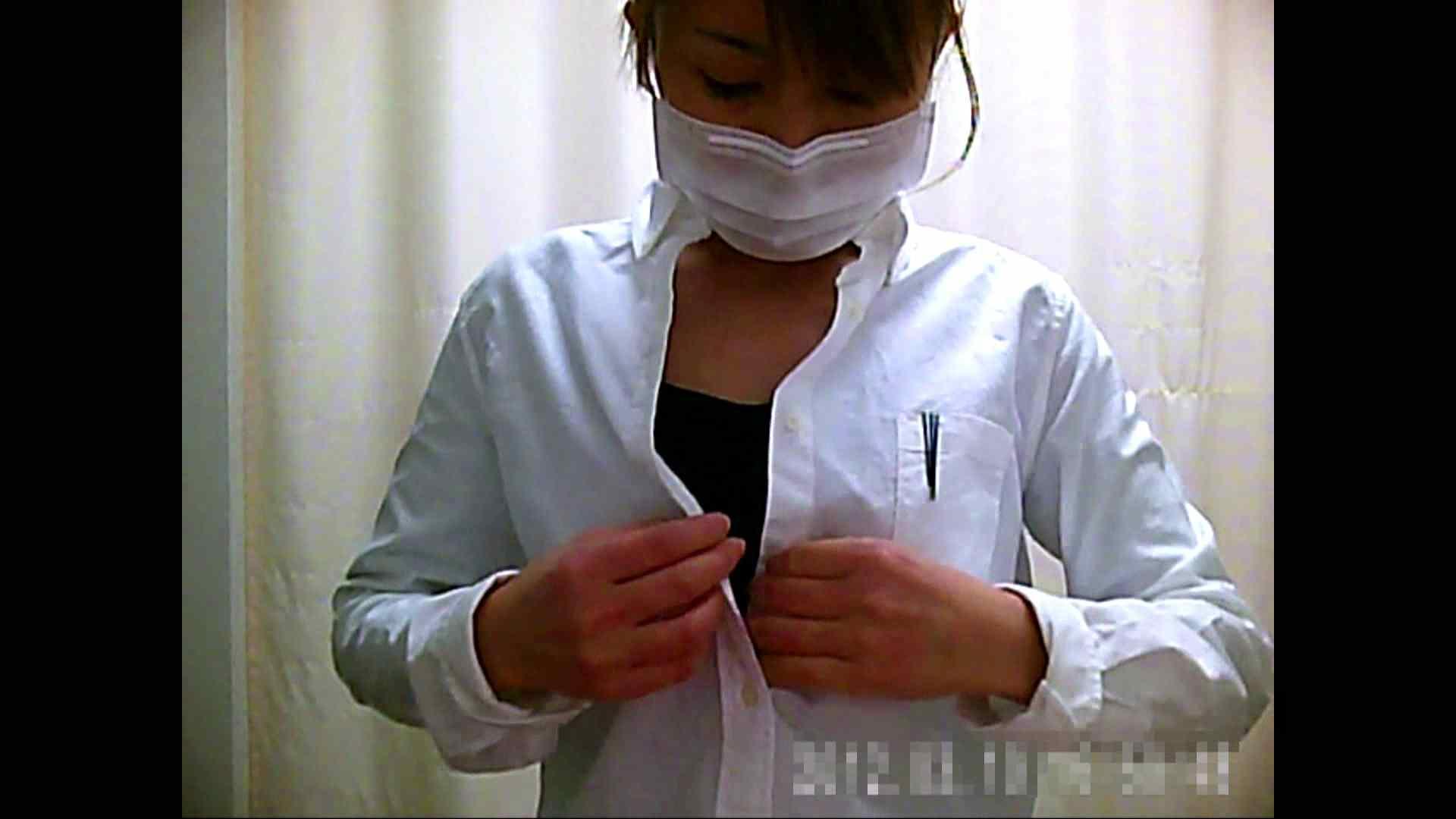 元医者による反抗 更衣室地獄絵巻 vol.030 盛合せ AV動画キャプチャ 90画像 20