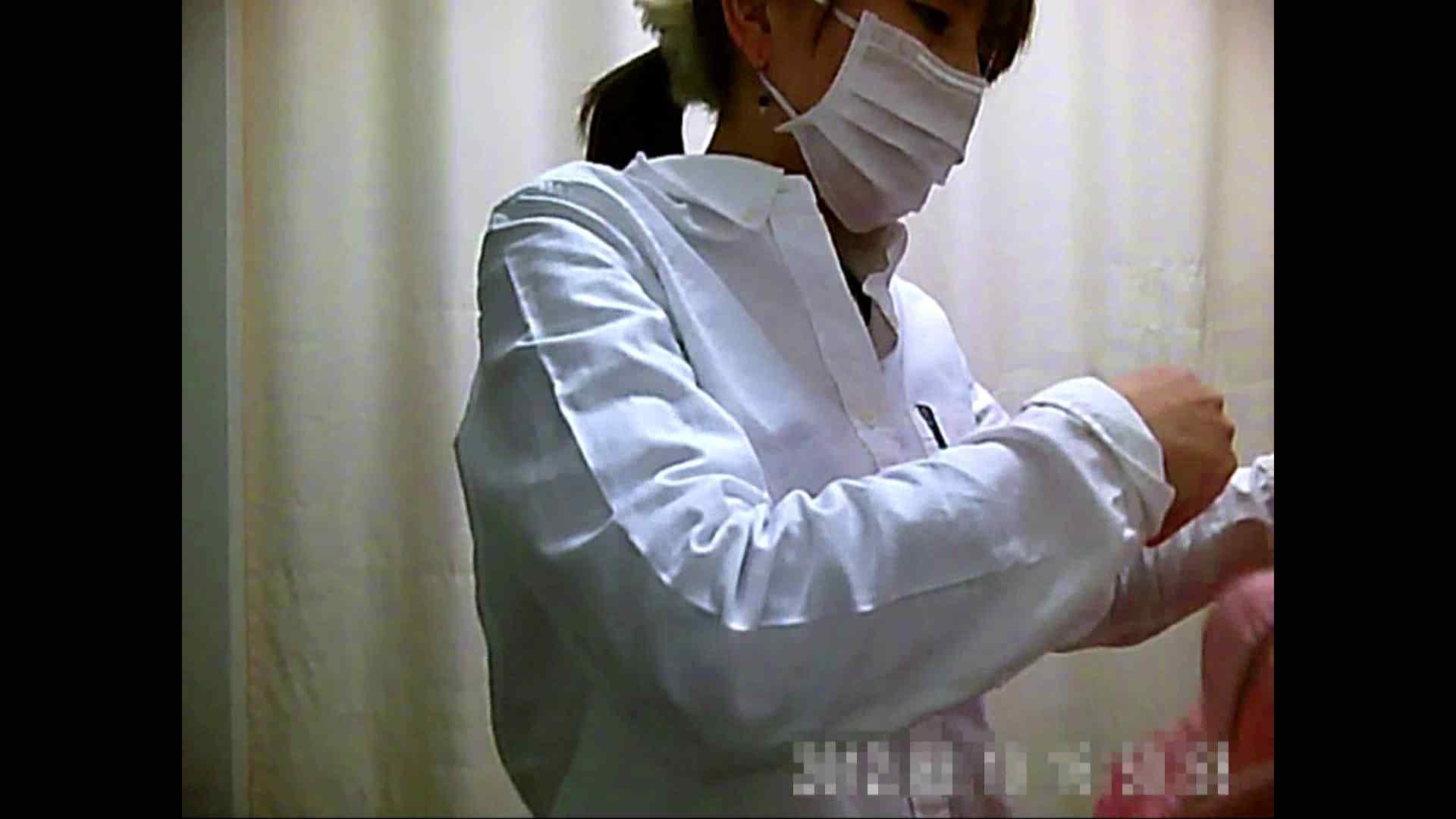 元医者による反抗 更衣室地獄絵巻 vol.030 お姉さん攻略 | ギャル攻め  90画像 22