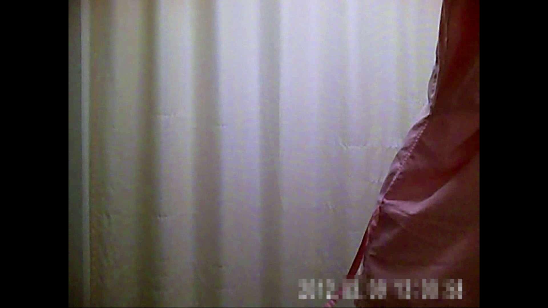 元医者による反抗 更衣室地獄絵巻 vol.030 盛合せ AV動画キャプチャ 90画像 23