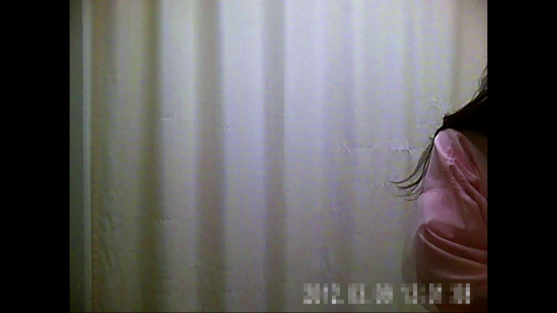 元医者による反抗 更衣室地獄絵巻 vol.030 お姉さん攻略 | ギャル攻め  90画像 25