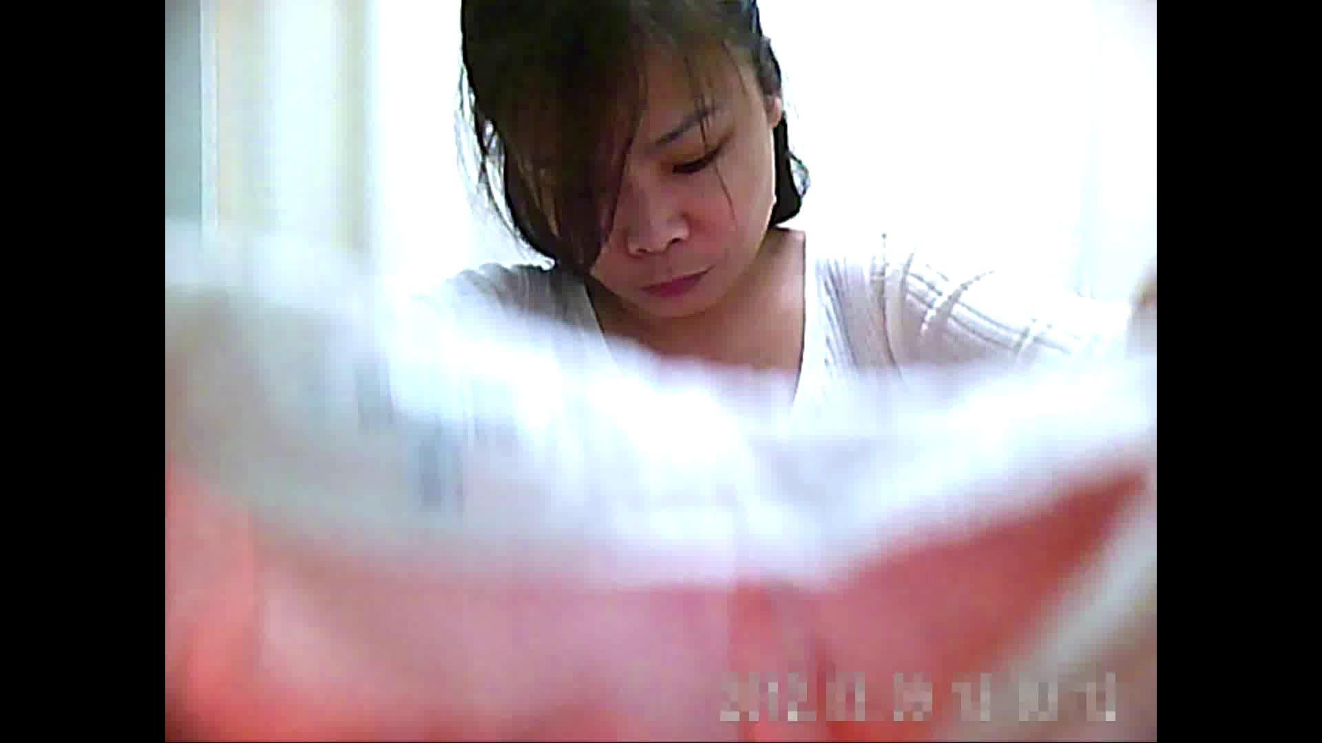 元医者による反抗 更衣室地獄絵巻 vol.030 お姉さん攻略  90画像 36
