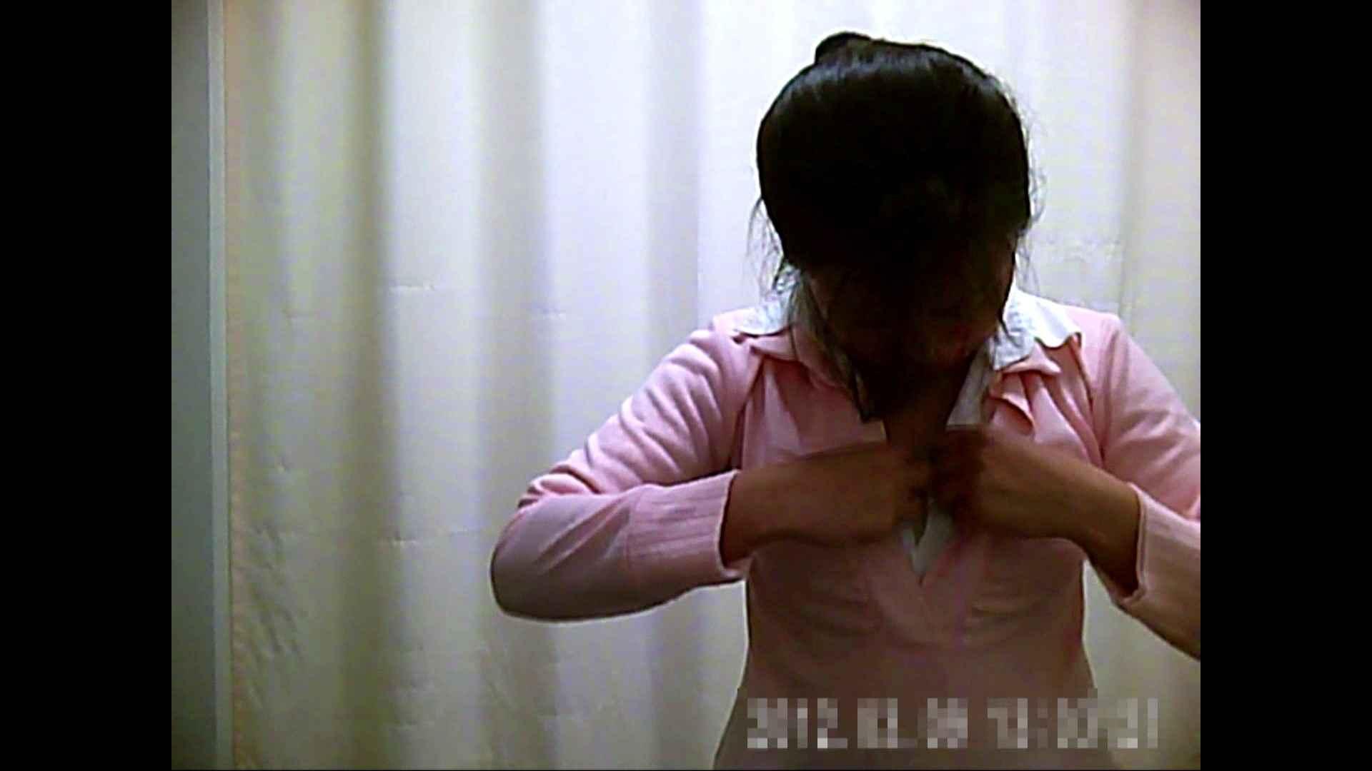 元医者による反抗 更衣室地獄絵巻 vol.030 盛合せ AV動画キャプチャ 90画像 38