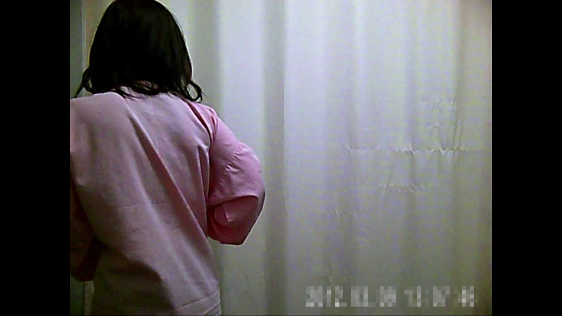 元医者による反抗 更衣室地獄絵巻 vol.030 お姉さん攻略  90画像 51