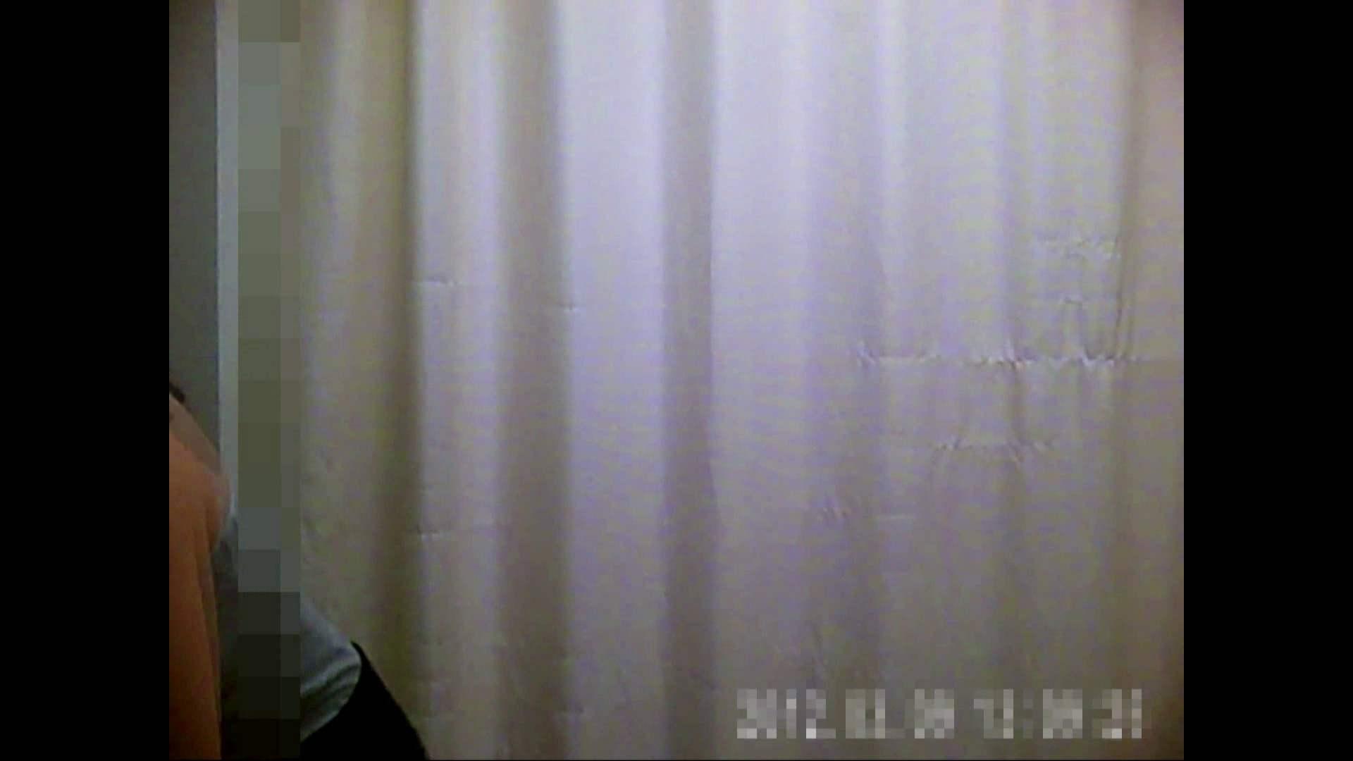 元医者による反抗 更衣室地獄絵巻 vol.030 お姉さん攻略 | ギャル攻め  90画像 61
