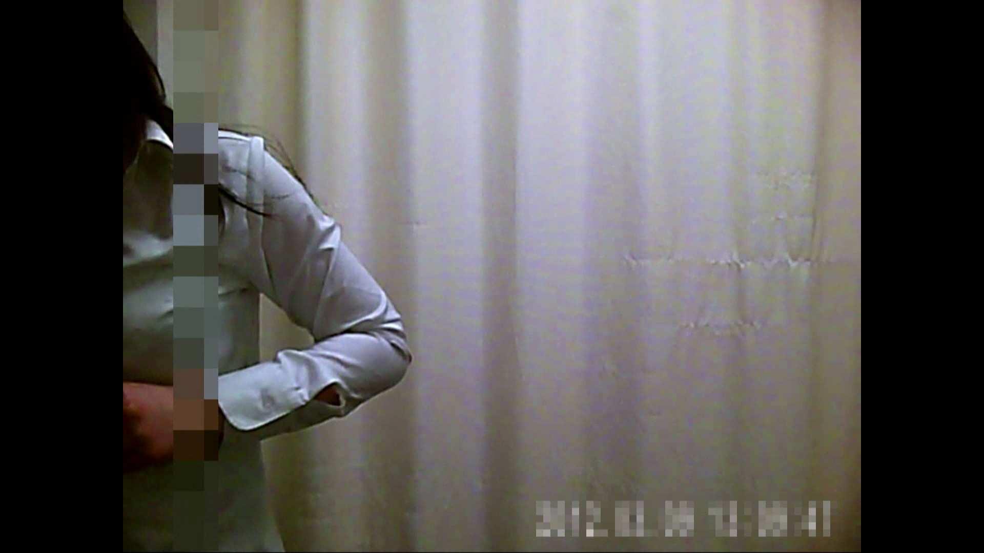 元医者による反抗 更衣室地獄絵巻 vol.030 盛合せ AV動画キャプチャ 90画像 65
