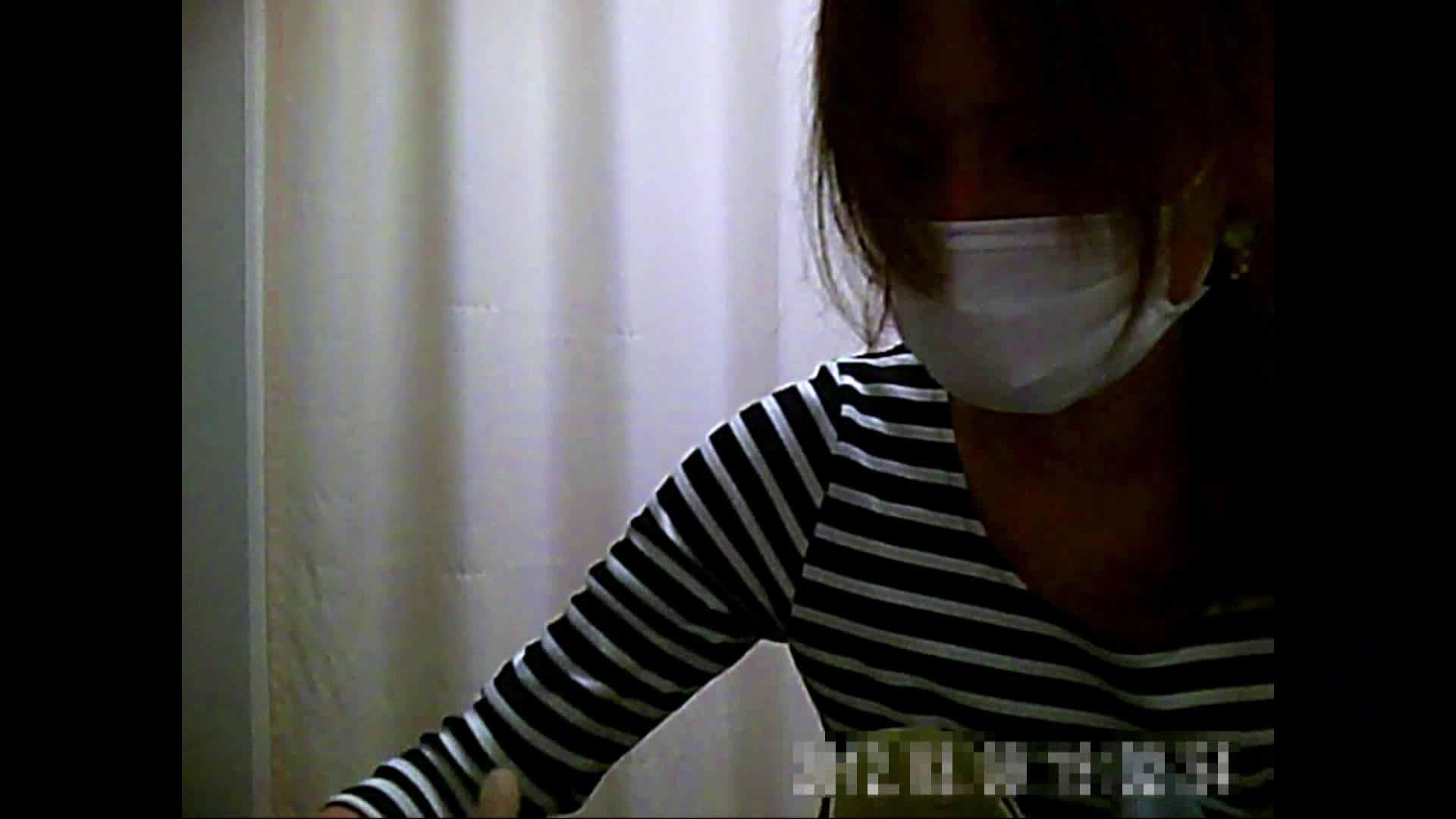 元医者による反抗 更衣室地獄絵巻 vol.030 盛合せ AV動画キャプチャ 90画像 68