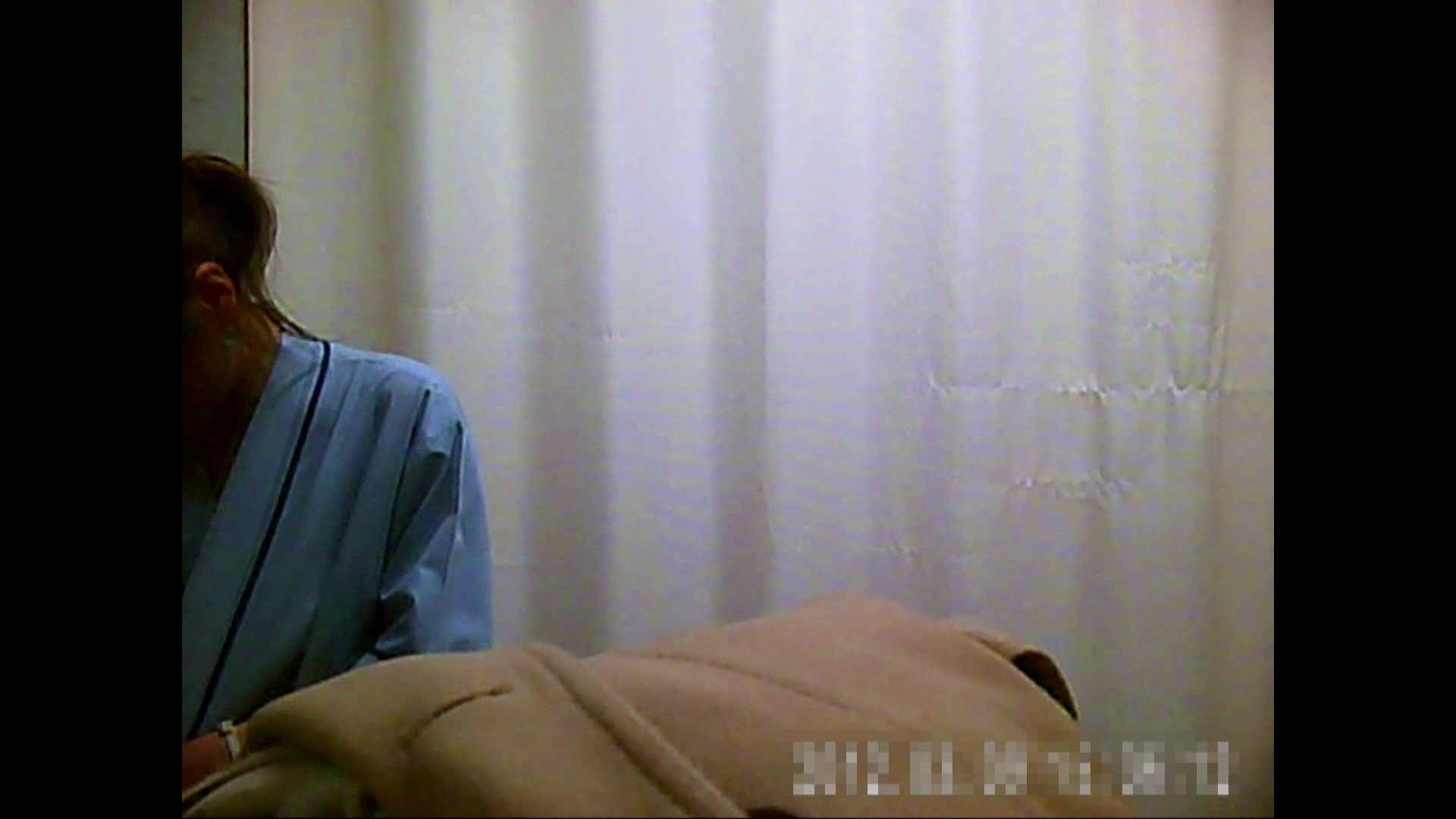 元医者による反抗 更衣室地獄絵巻 vol.030 お姉さん攻略 | ギャル攻め  90画像 76
