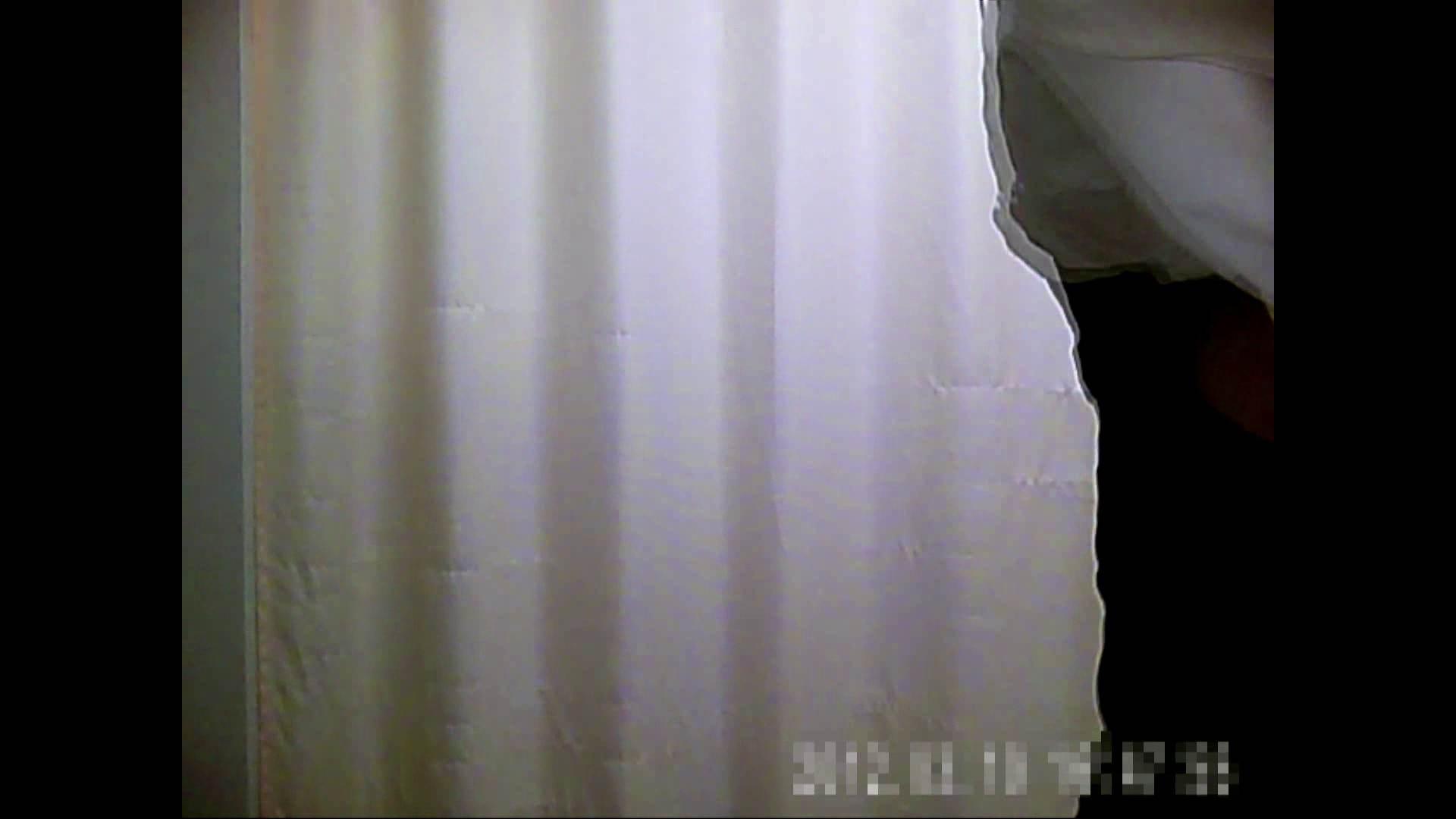 元医者による反抗 更衣室地獄絵巻 vol.030 盛合せ AV動画キャプチャ 90画像 89