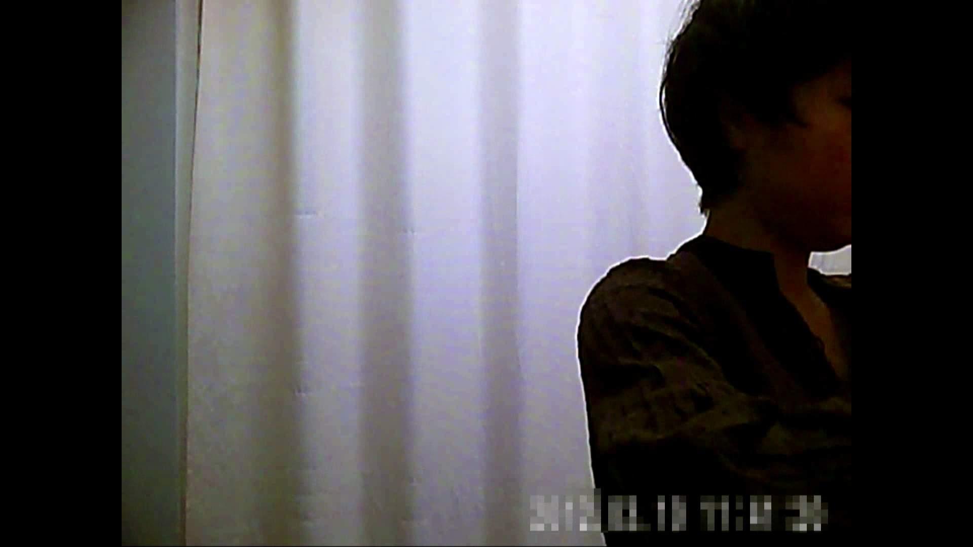 元医者による反抗 更衣室地獄絵巻 vol.029 お姉さん攻略 ワレメ無修正動画無料 48画像 32