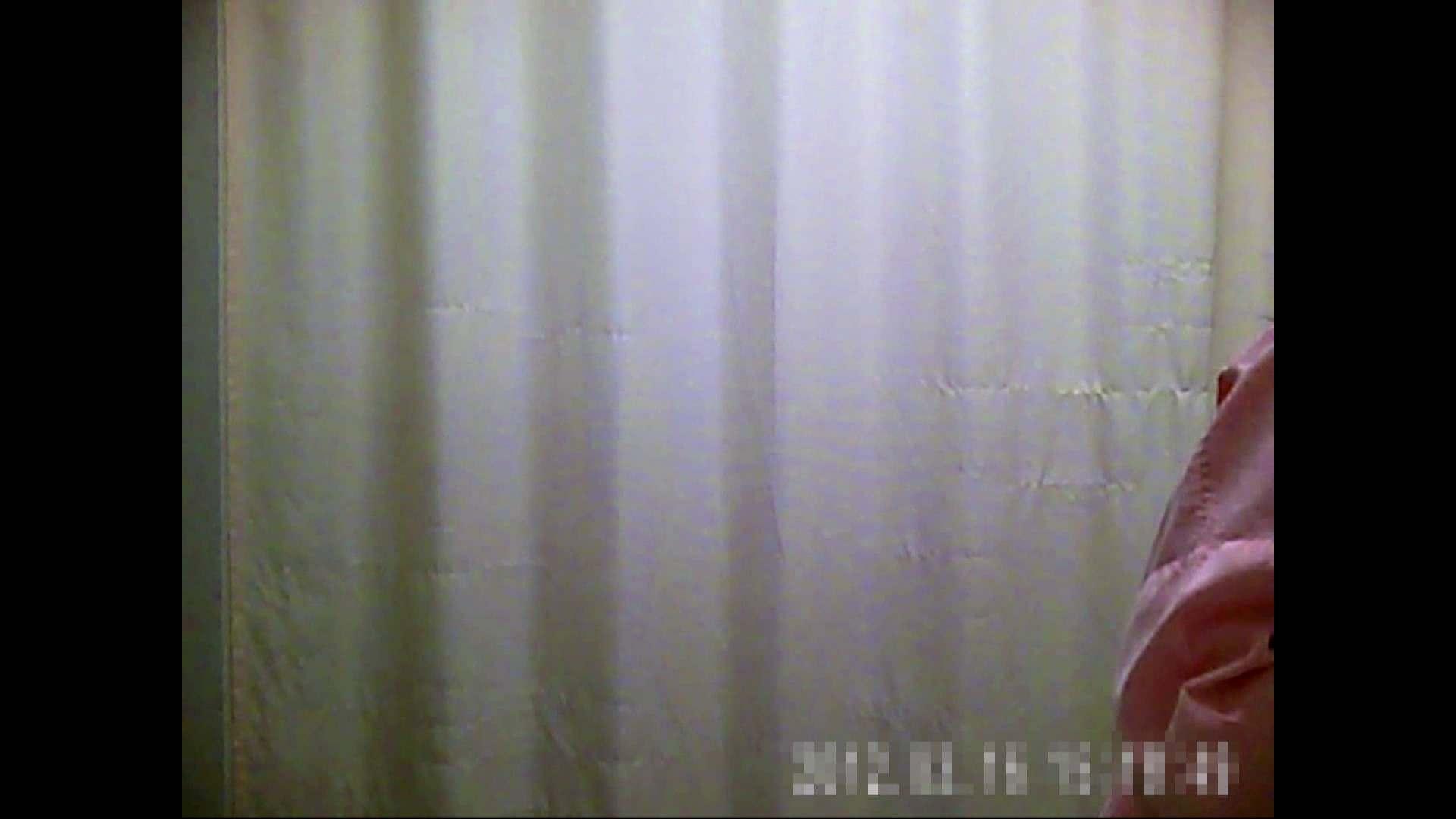 元医者による反抗 更衣室地獄絵巻 vol.026 ギャル攻め   盛合せ  87画像 4