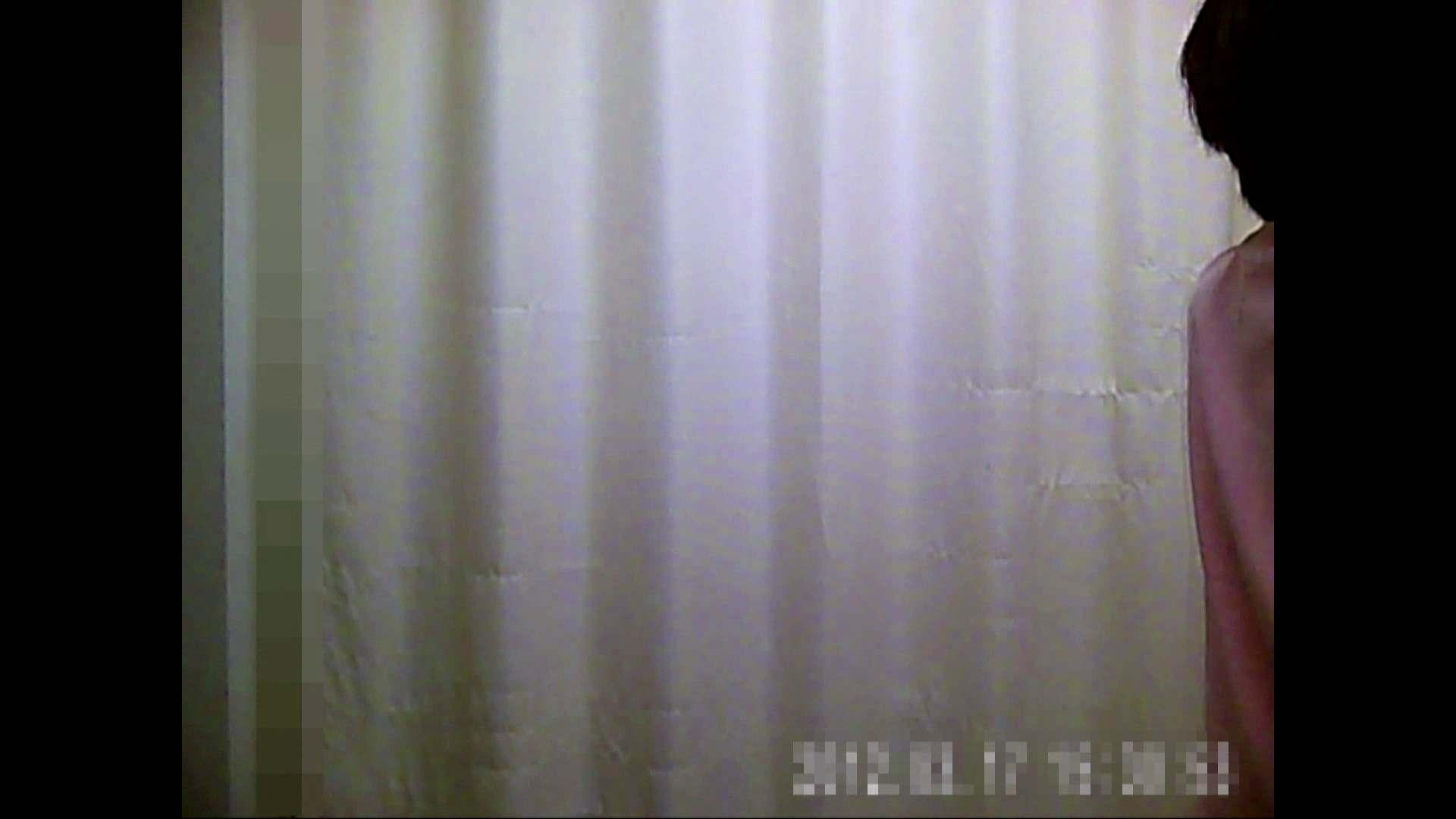 元医者による反抗 更衣室地獄絵巻 vol.026 ギャル攻め  87画像 9