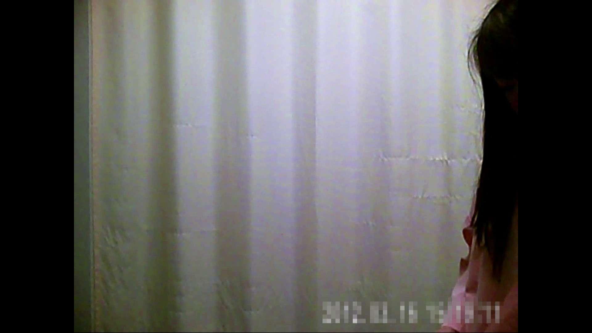 元医者による反抗 更衣室地獄絵巻 vol.026 お姉さん攻略 セックス無修正動画無料 87画像 23