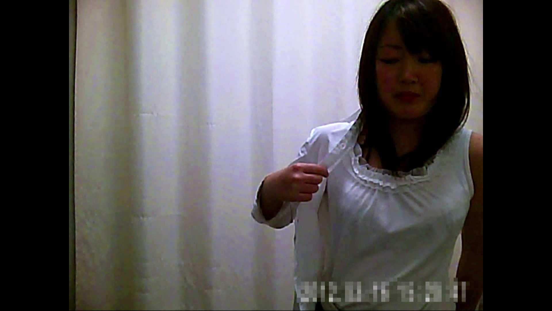 元医者による反抗 更衣室地獄絵巻 vol.026 お姉さん攻略 セックス無修正動画無料 87画像 29