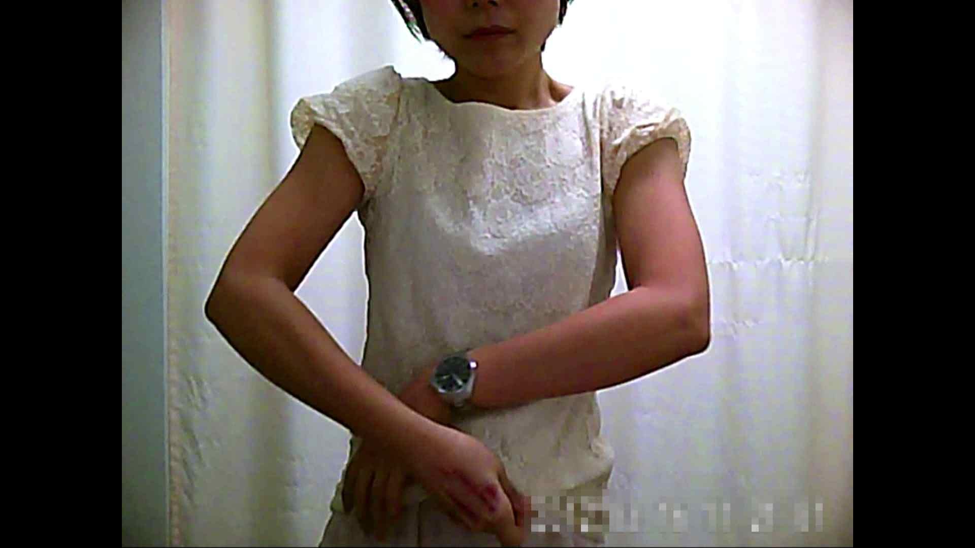 元医者による反抗 更衣室地獄絵巻 vol.026 ギャル攻め  87画像 36