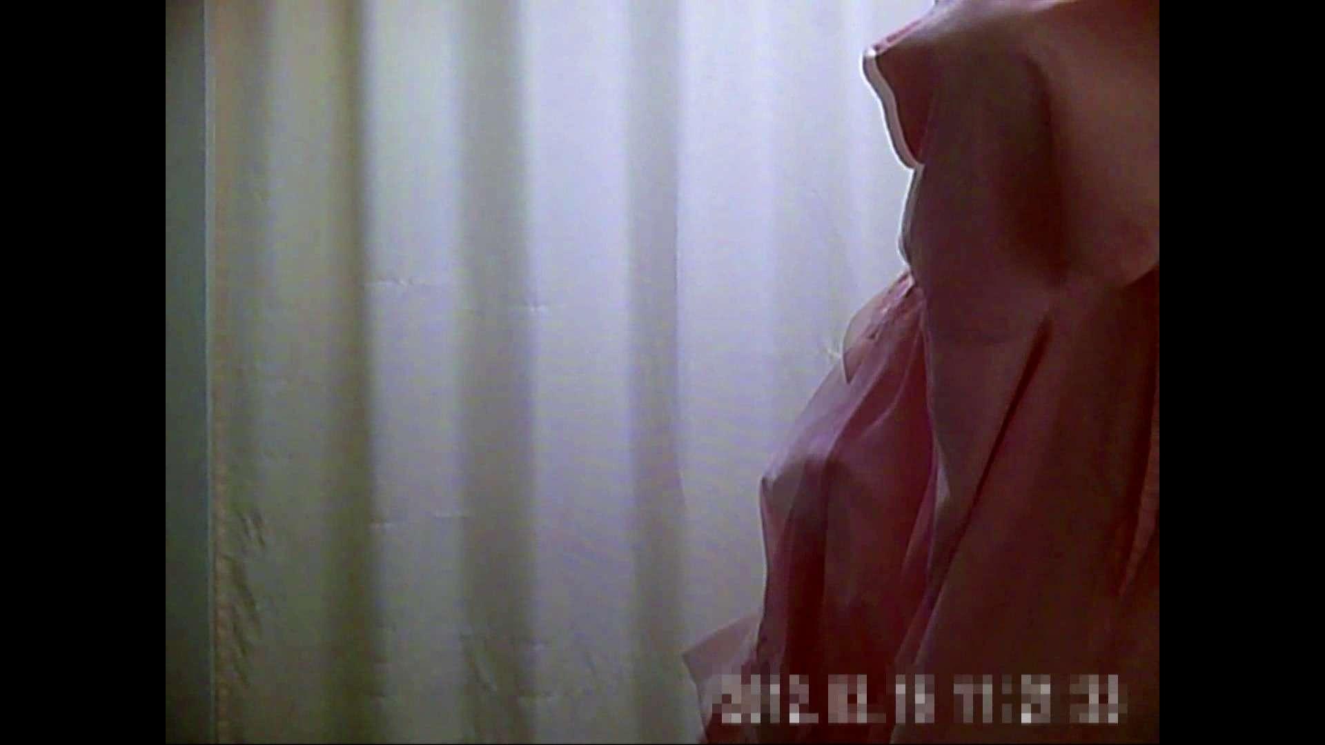 元医者による反抗 更衣室地獄絵巻 vol.026 お姉さん攻略 セックス無修正動画無料 87画像 41