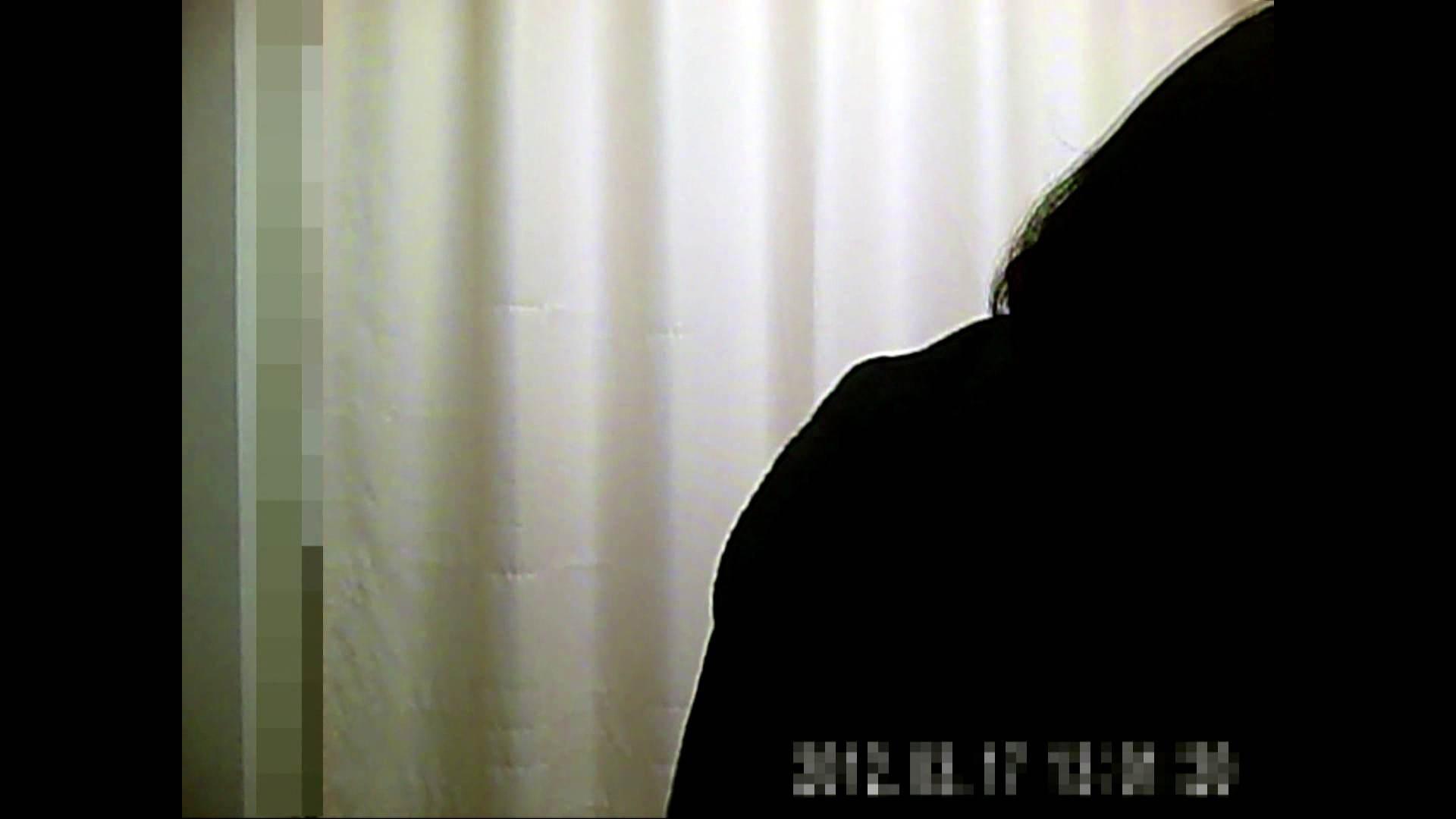 元医者による反抗 更衣室地獄絵巻 vol.026 お姉さん攻略 セックス無修正動画無料 87画像 74