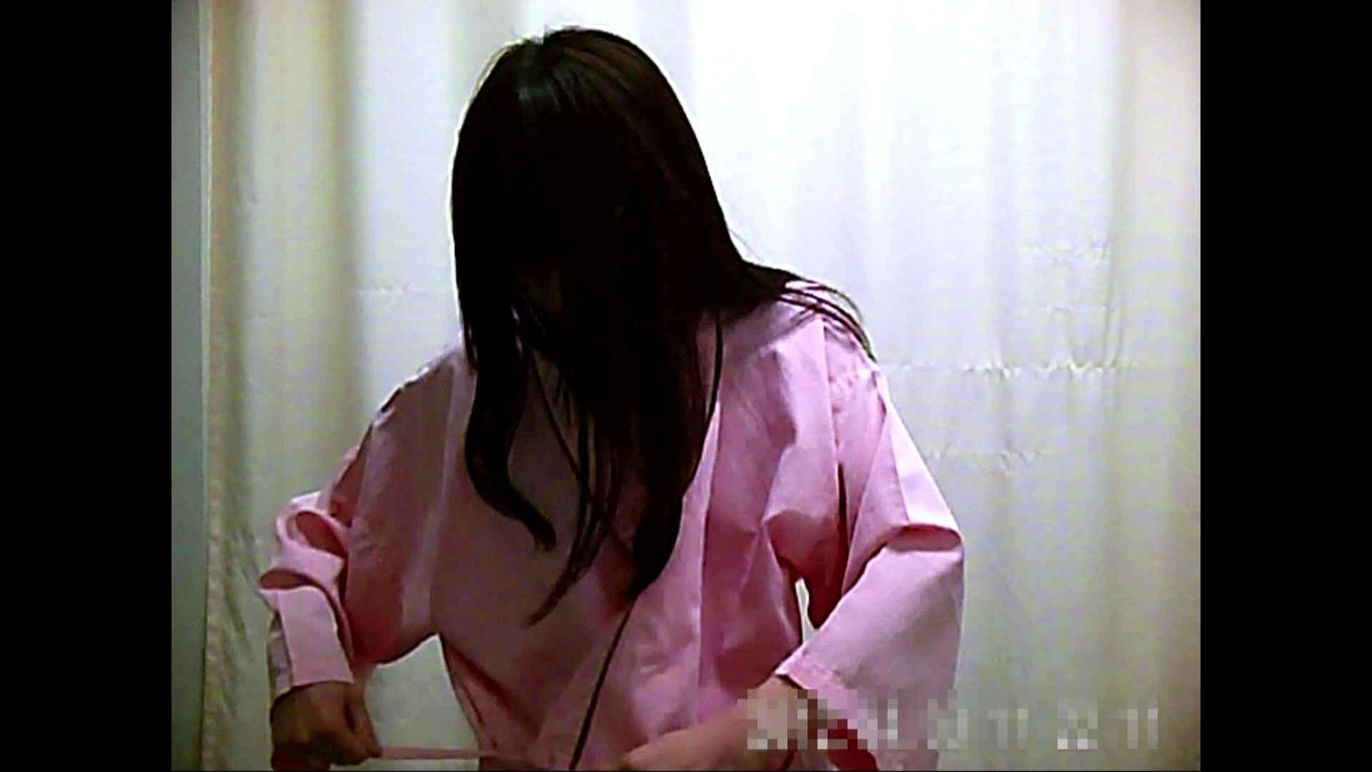 元医者による反抗 更衣室地獄絵巻 vol.022 お姉さん攻略 セックス画像 56画像 5