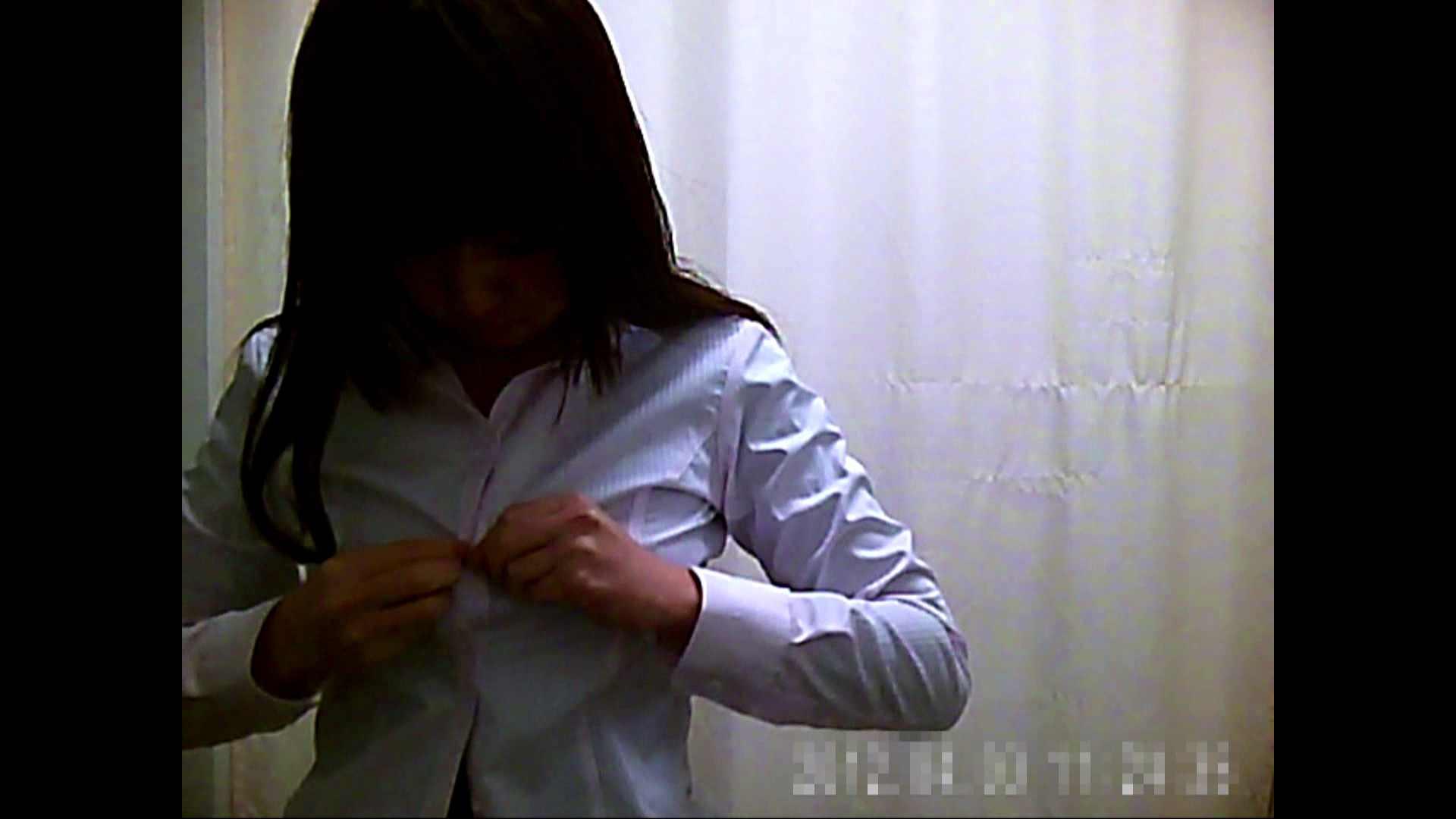 元医者による反抗 更衣室地獄絵巻 vol.022 お姉さん攻略 セックス画像 56画像 8