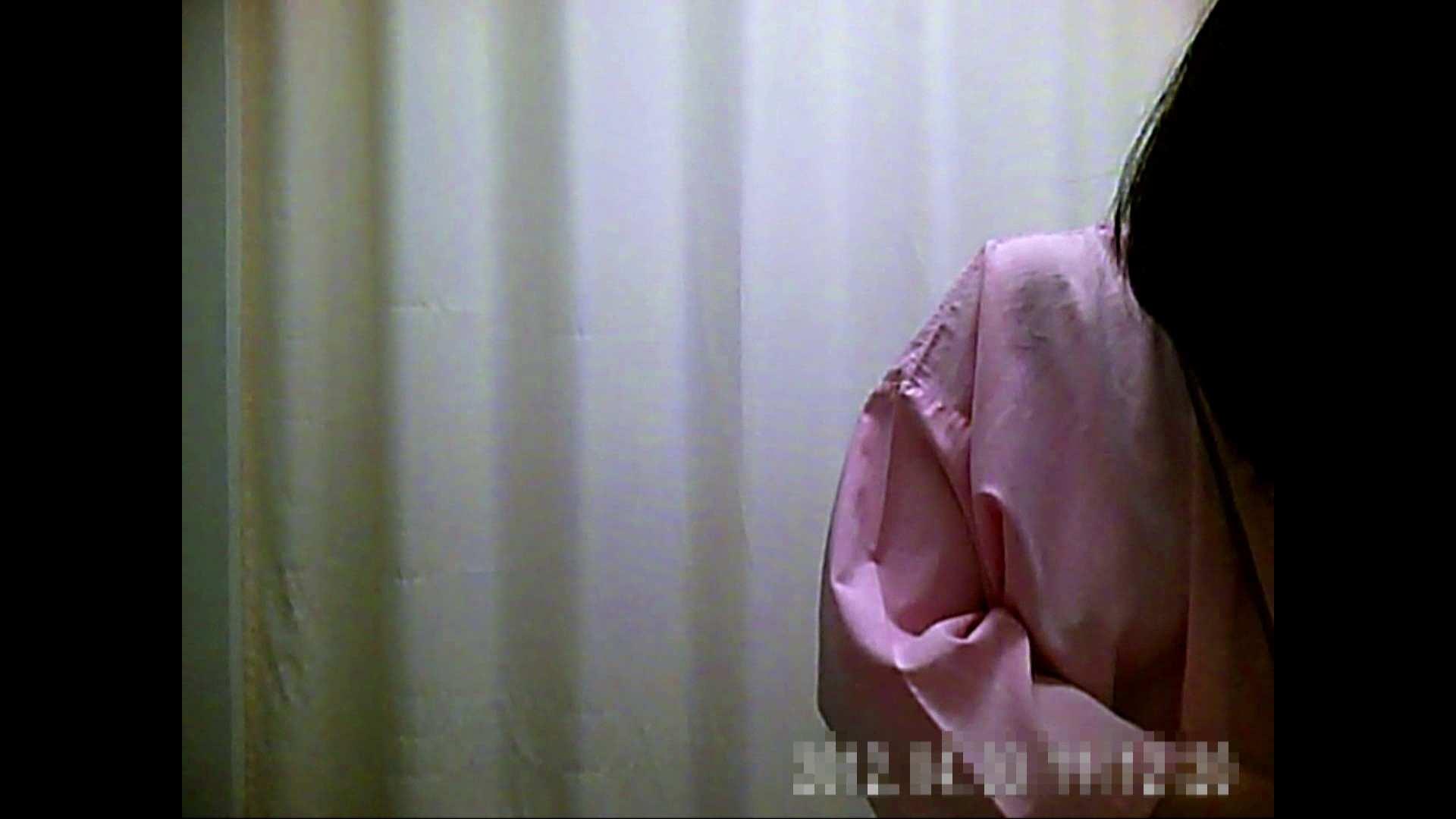 元医者による反抗 更衣室地獄絵巻 vol.022 お姉さん攻略 セックス画像 56画像 29