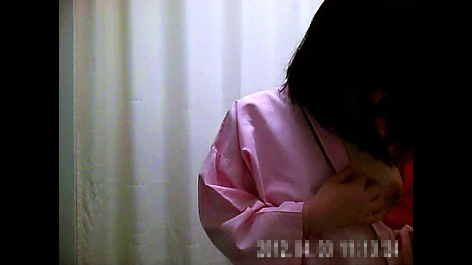 元医者による反抗 更衣室地獄絵巻 vol.022 ギャル攻め  56画像 30