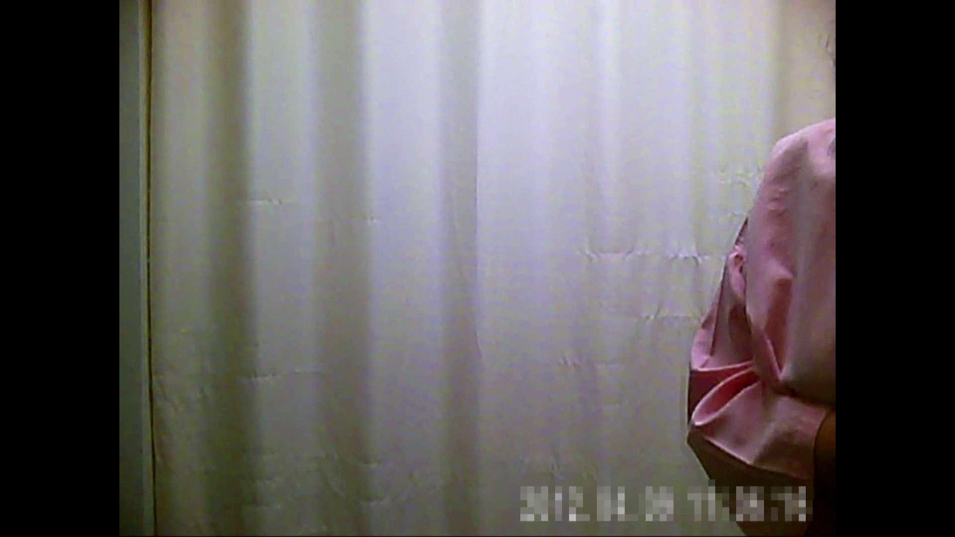 元医者による反抗 更衣室地獄絵巻 vol.020 盛合せ  86画像 6