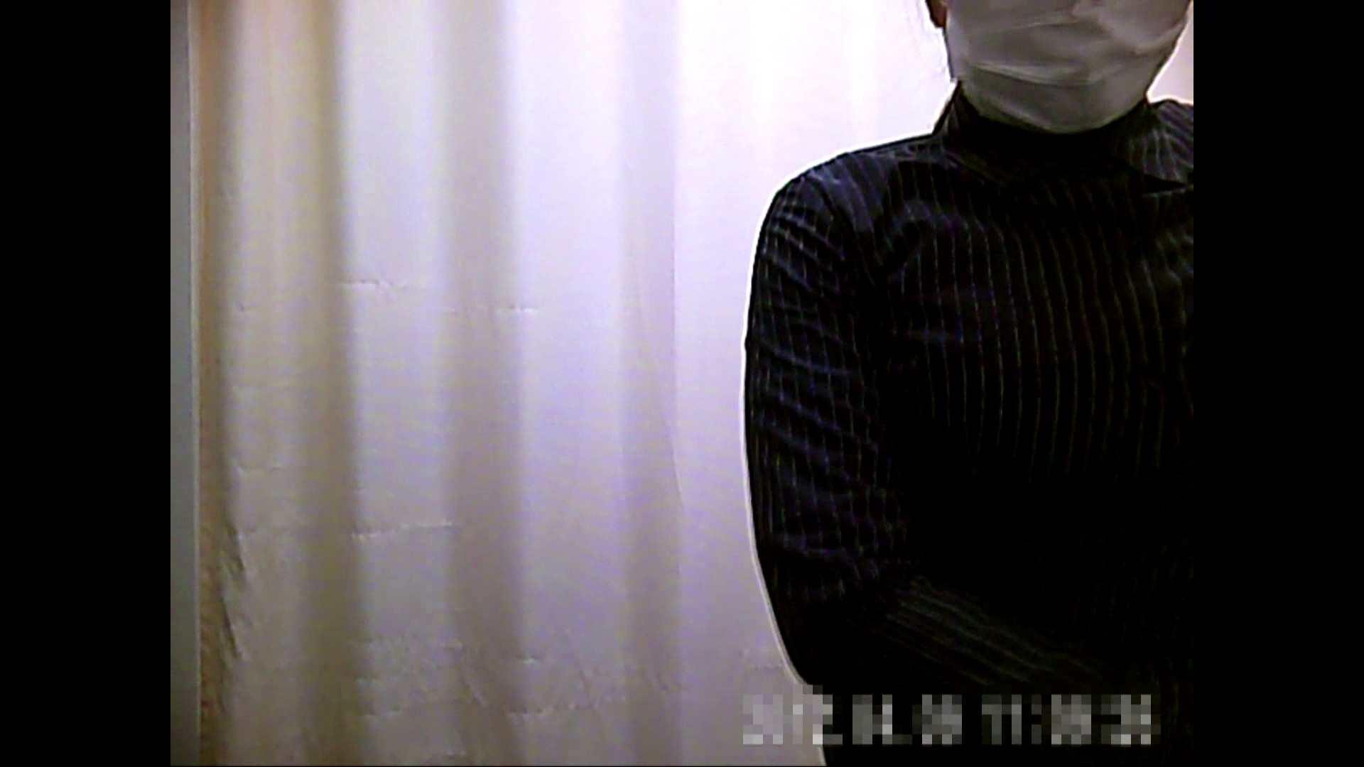 元医者による反抗 更衣室地獄絵巻 vol.020 盛合せ   お姉さん攻略  86画像 19